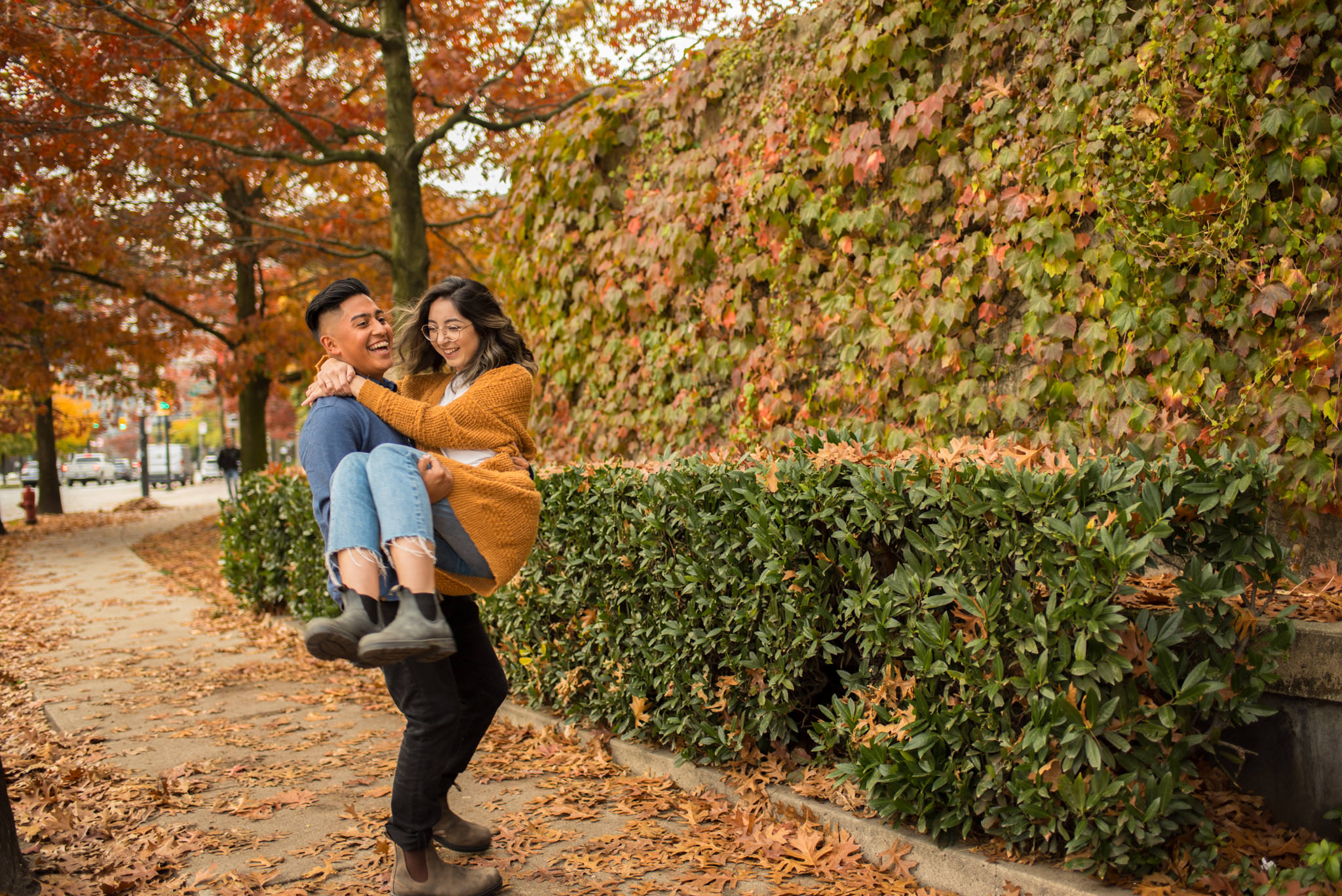 Vancouver Engagement Photographer-5.jpg