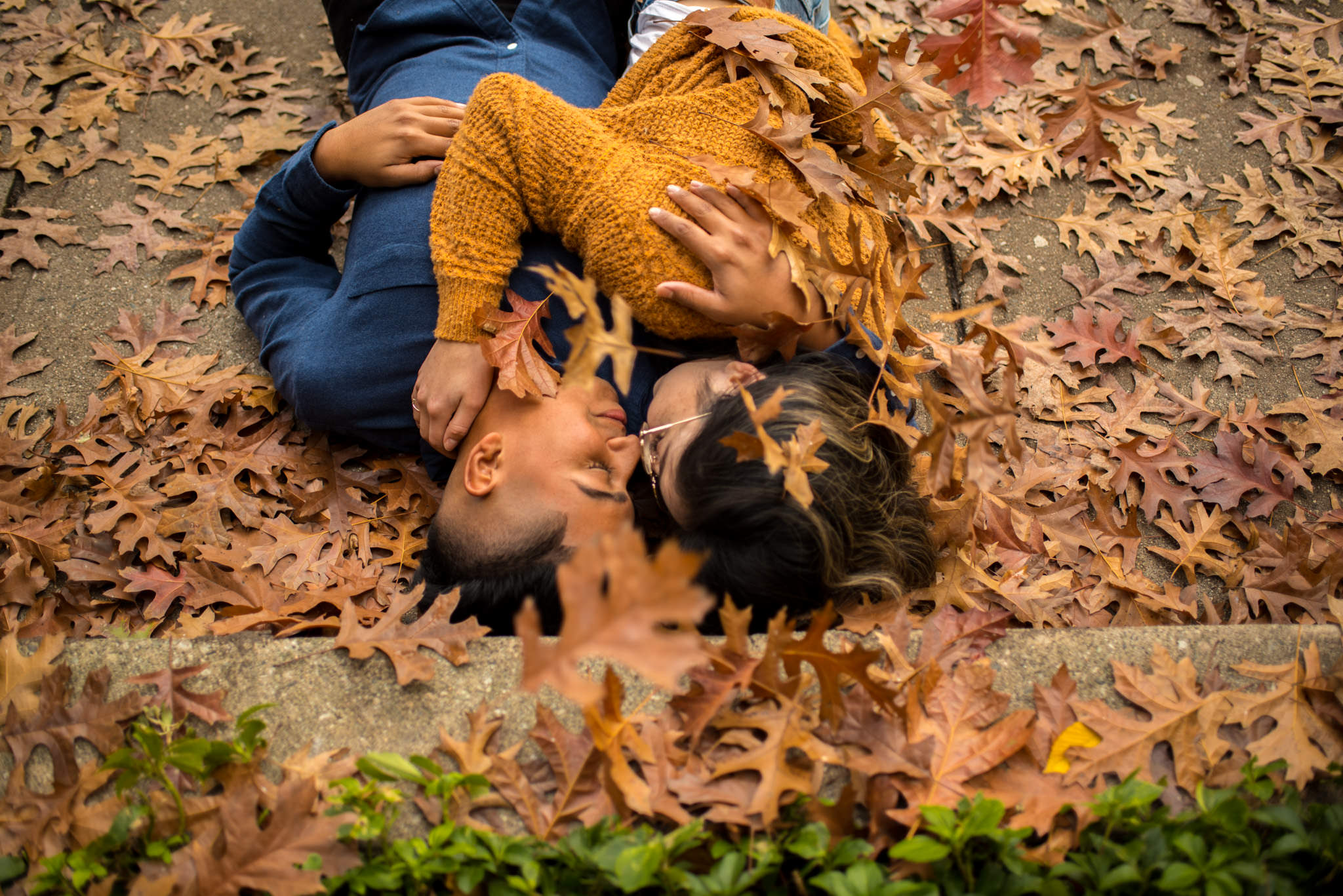 Vancouver Engagement Photographer-8.jpg