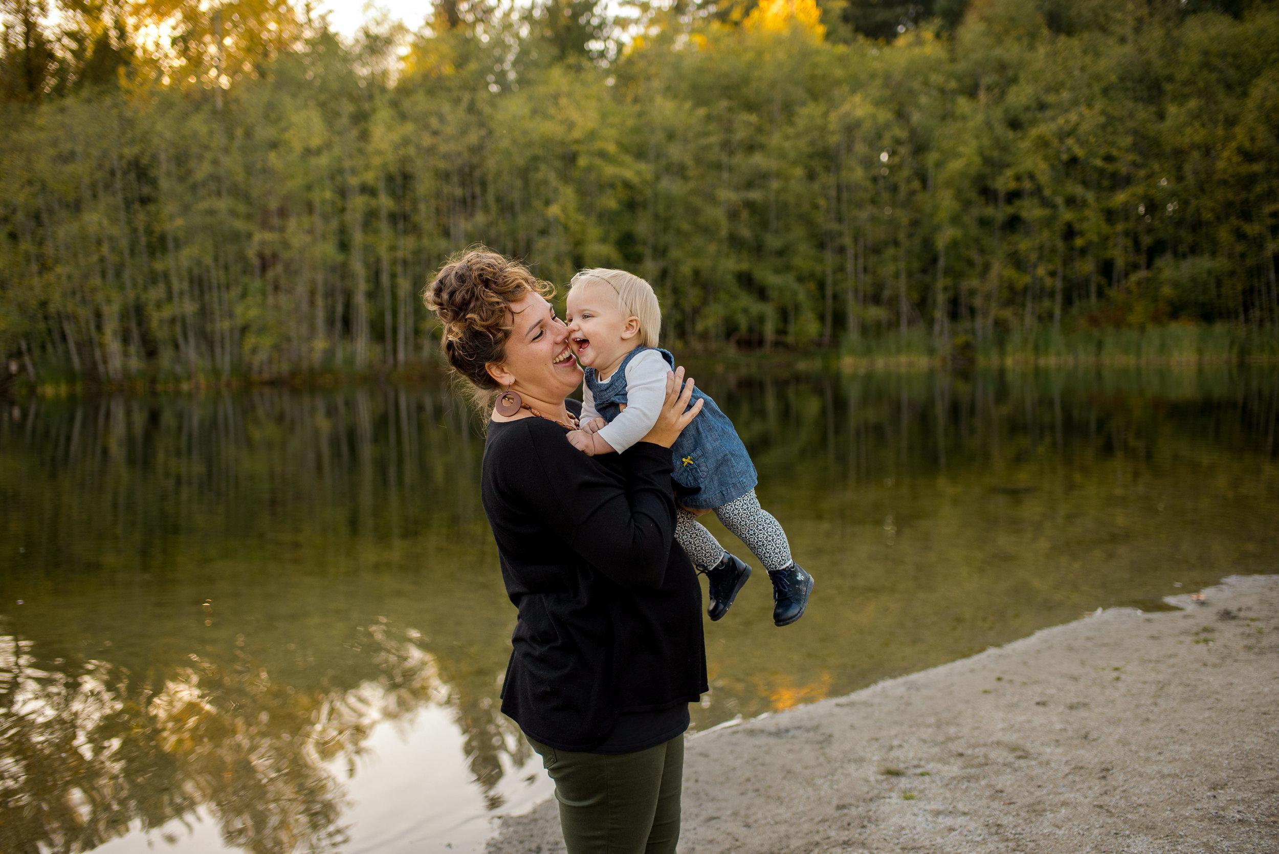 Green Timbers Park Family Photographer11.JPG