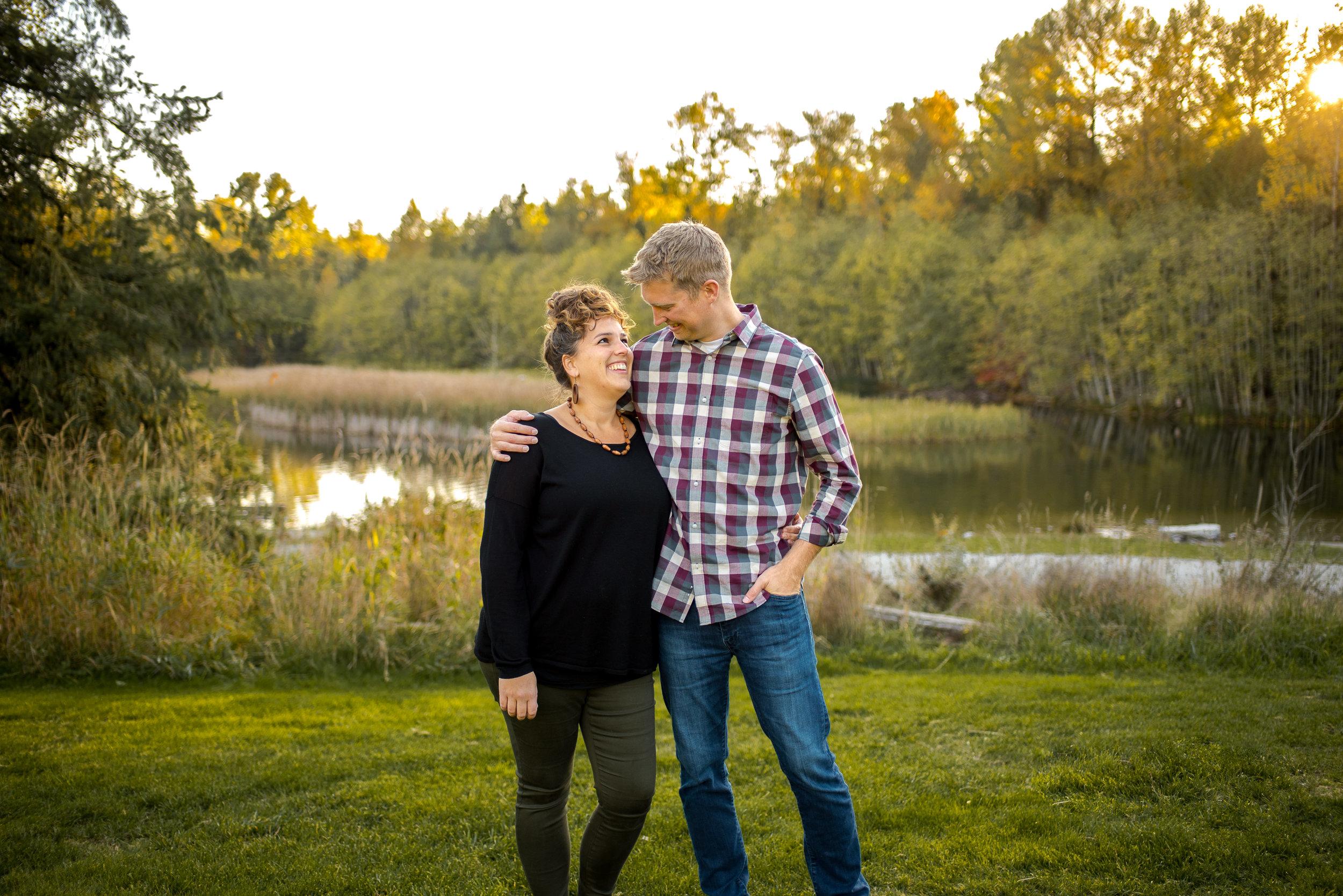 Green Timbers Park Family Photographer12.JPG