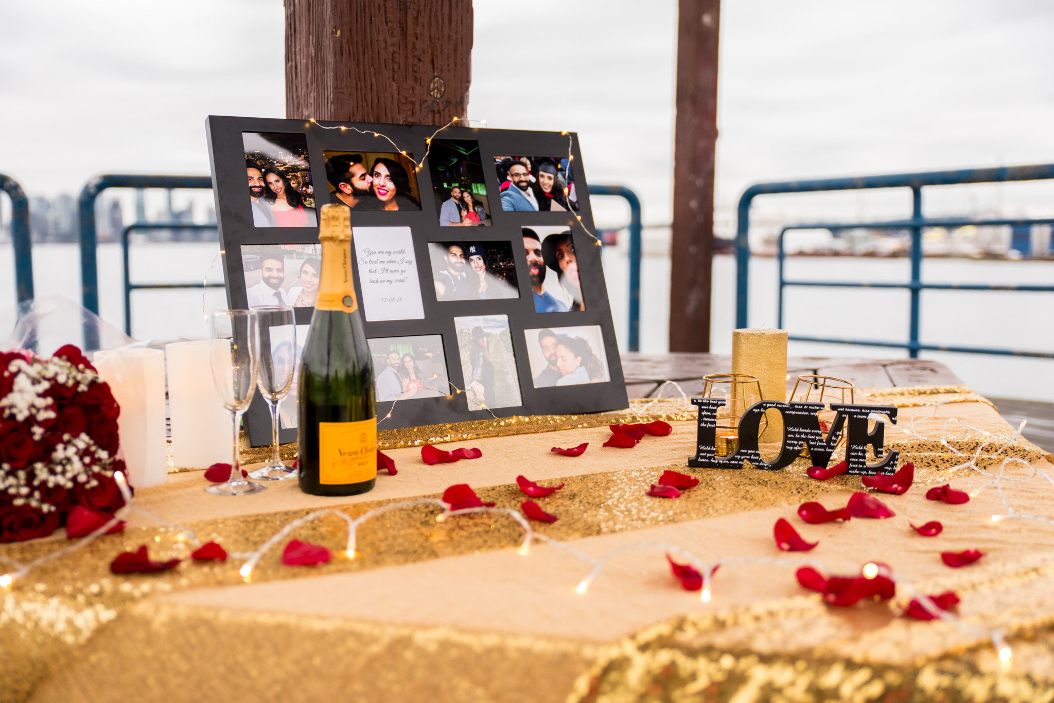Lonsdale Quay Proposal Photographer-3.JPG