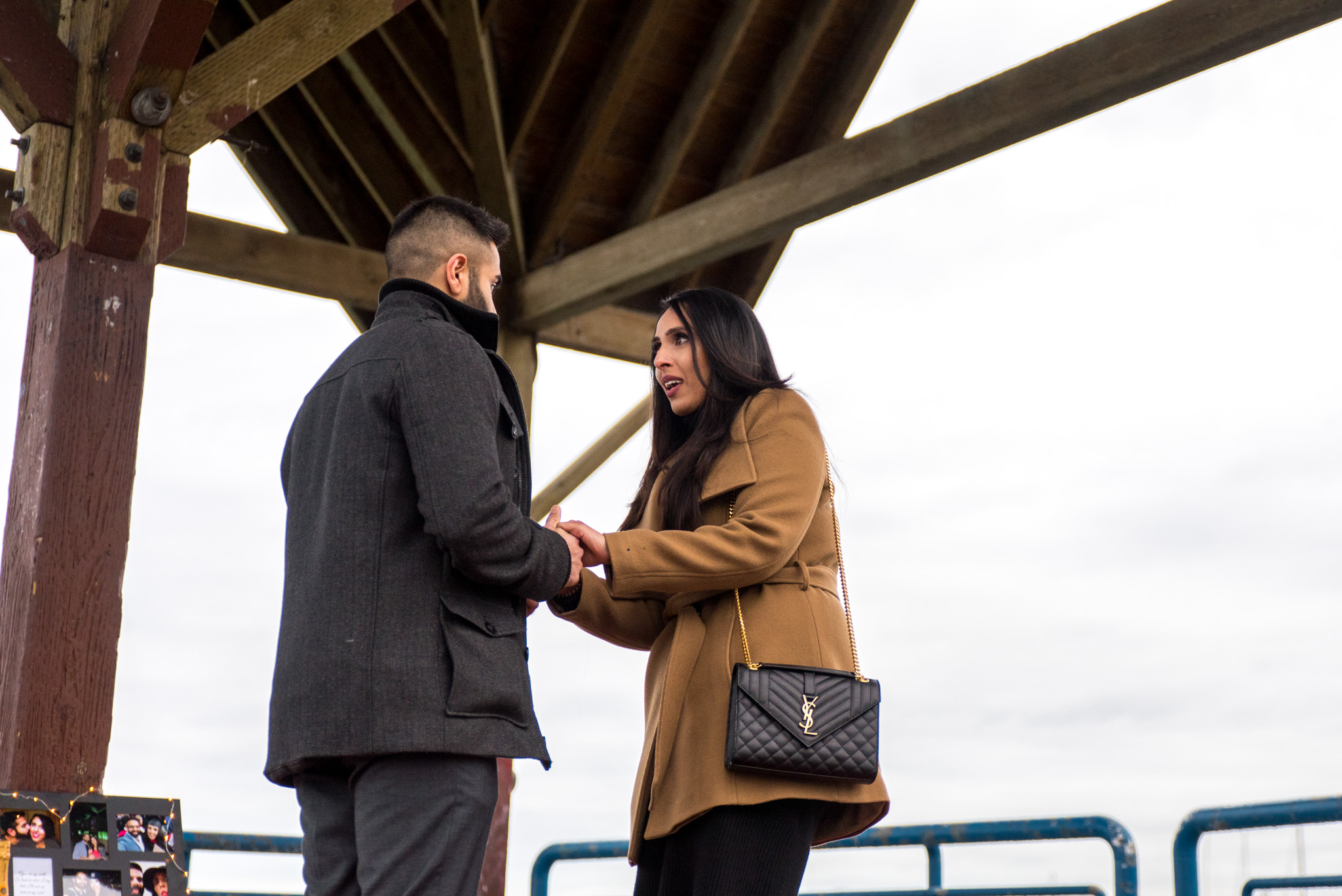 Lonsdale Quay Proposal Photographer-18.JPG