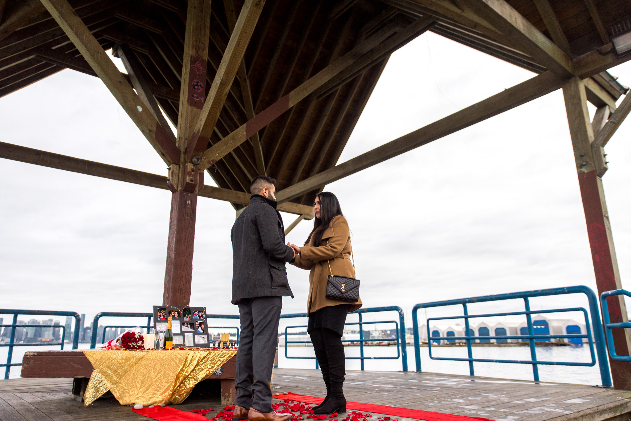 Lonsdale Quay Proposal Photographer-20.JPG
