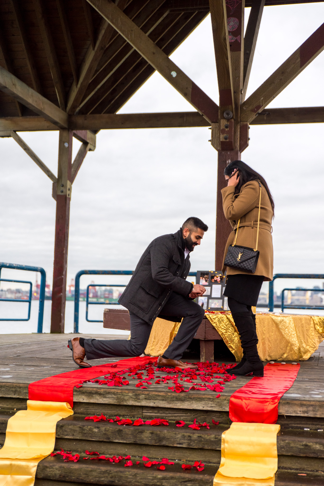 Lonsdale Quay Proposal Photographer-26.JPG