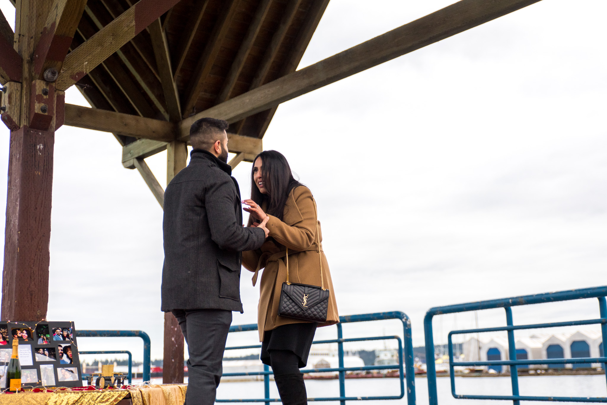 Lonsdale Quay Proposal Photographer-35.JPG
