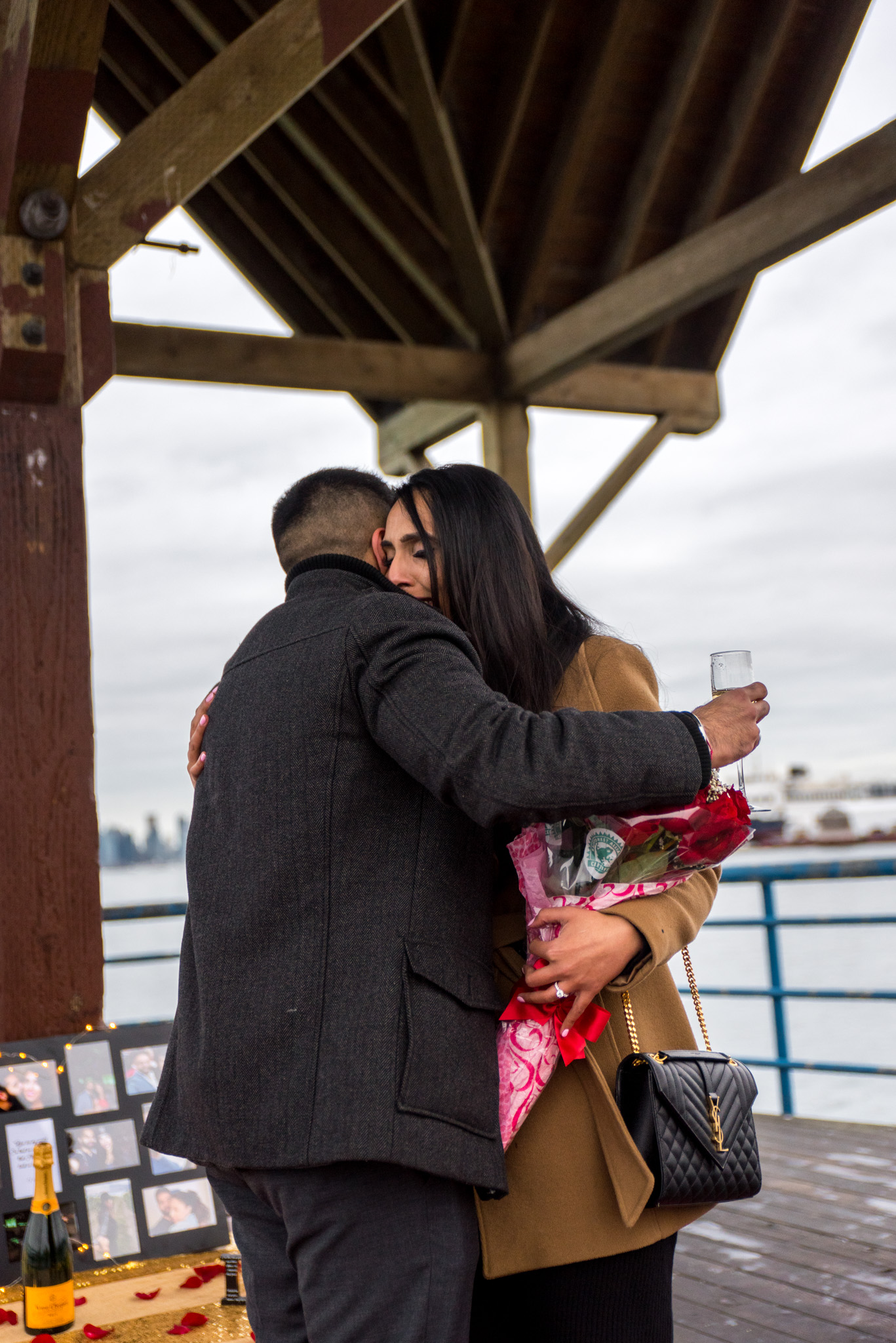 Lonsdale Quay Proposal Photographer-41.JPG
