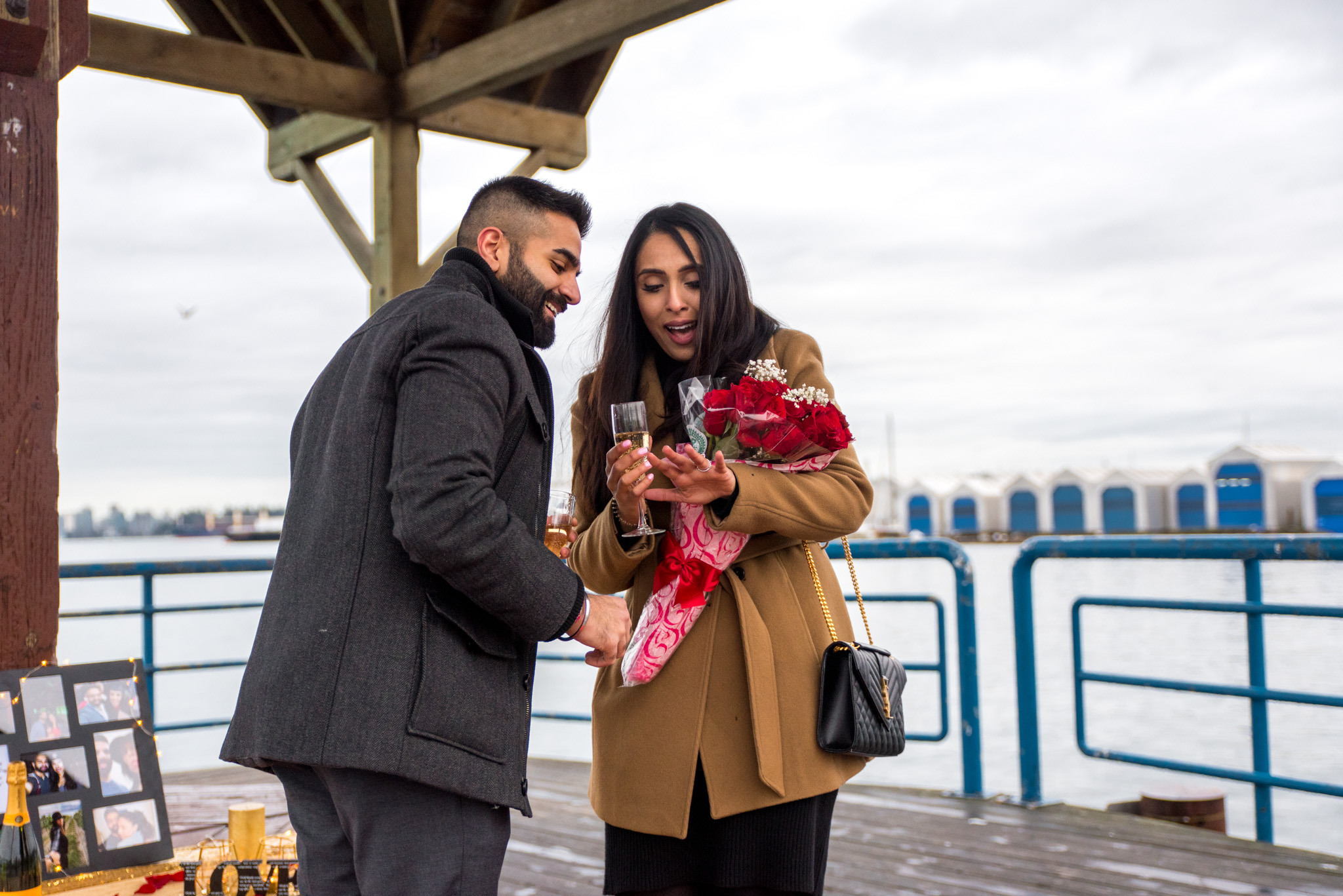 Lonsdale Quay Proposal Photographer-48.JPG