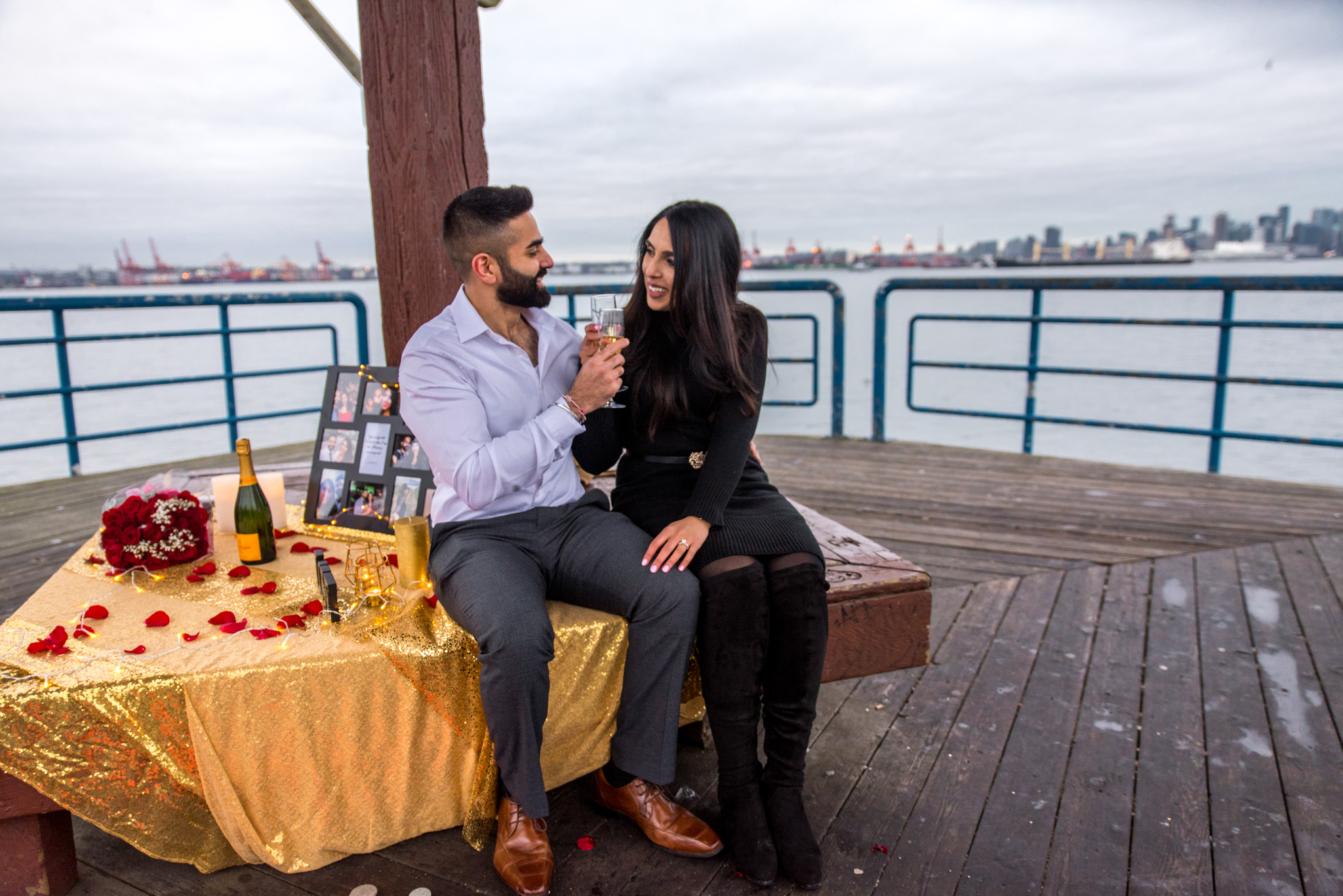 Lonsdale Quay Proposal Photographer-62.JPG