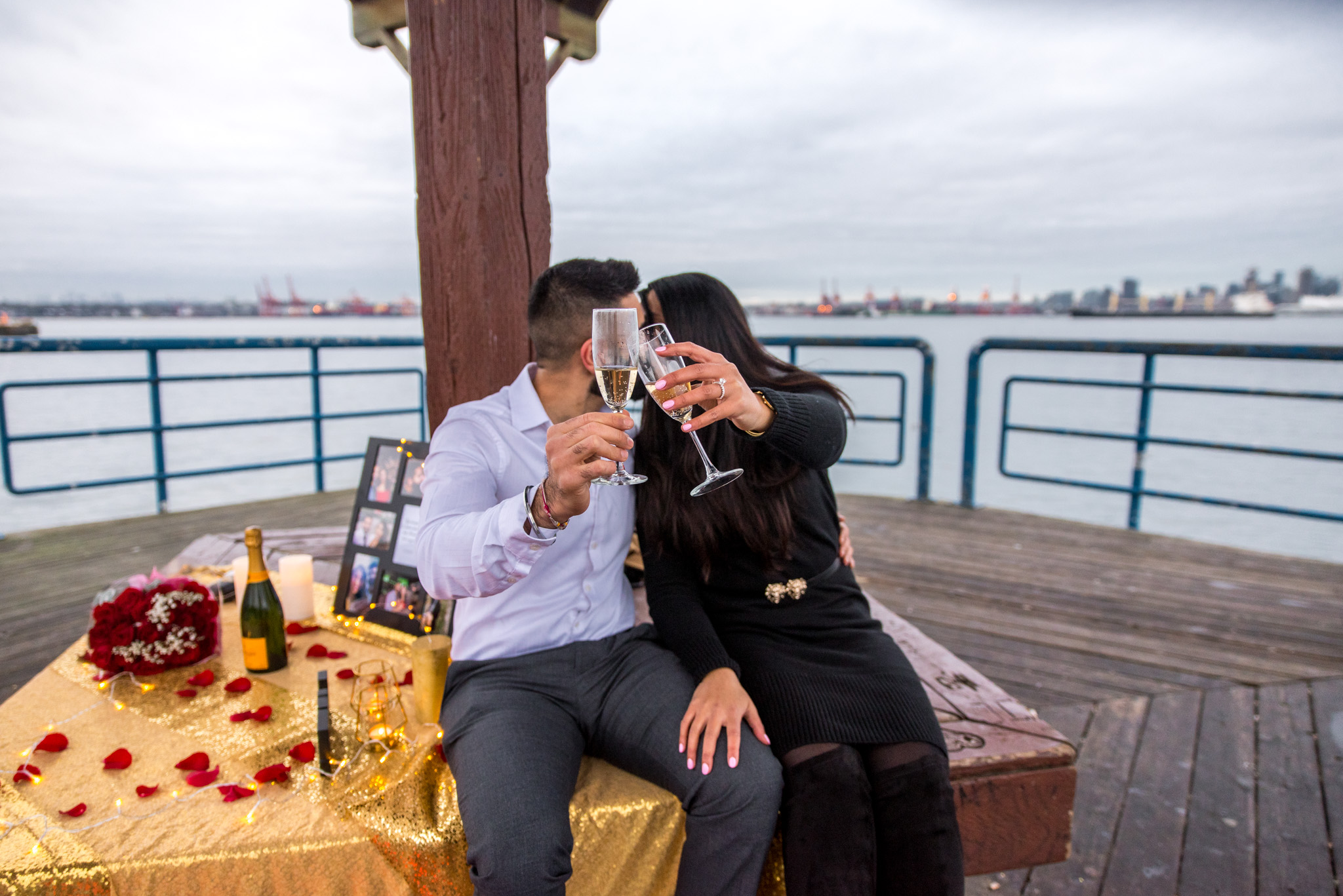 Lonsdale Quay Proposal Photographer-67.JPG