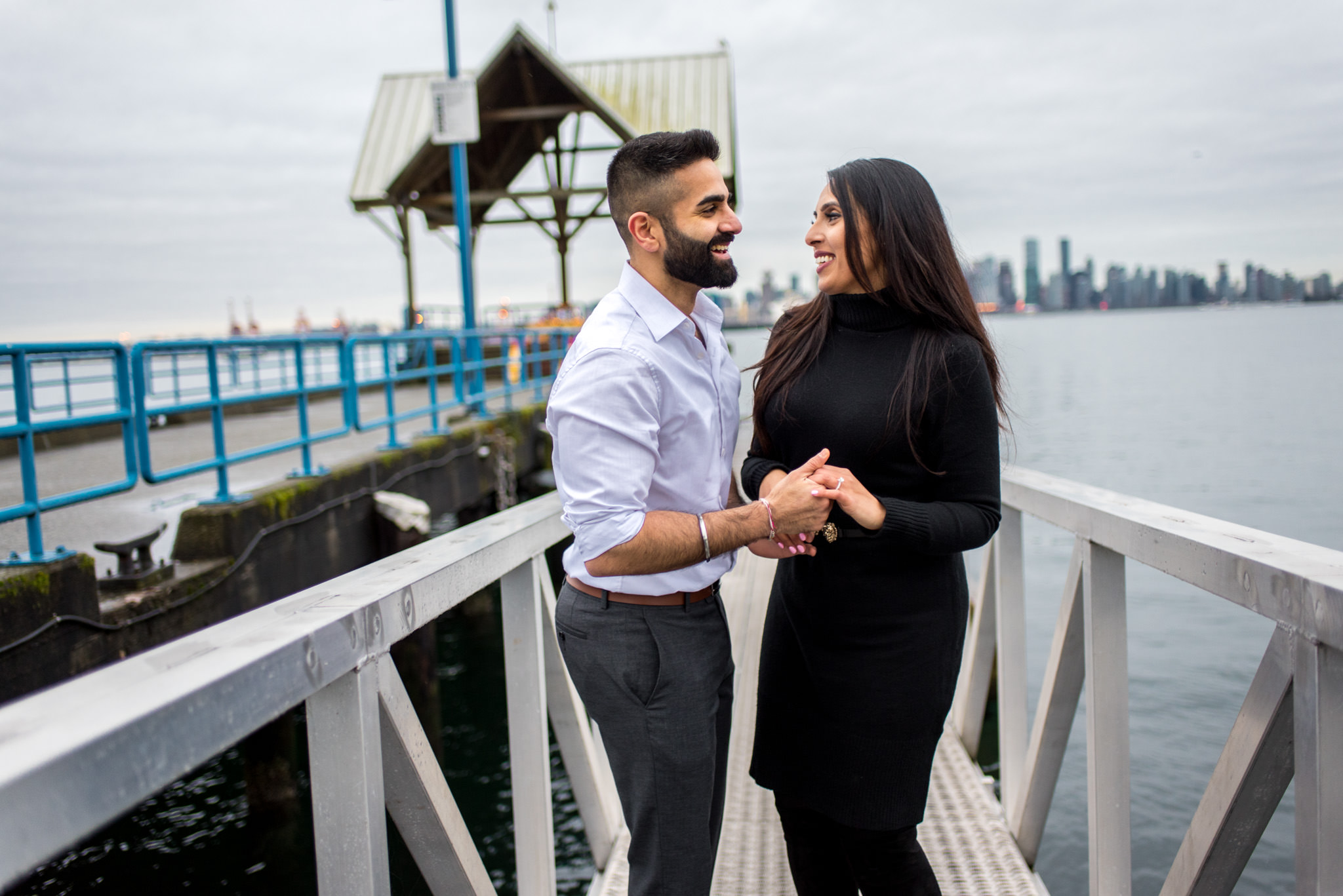 Lonsdale Quay Proposal Photographer-97.JPG
