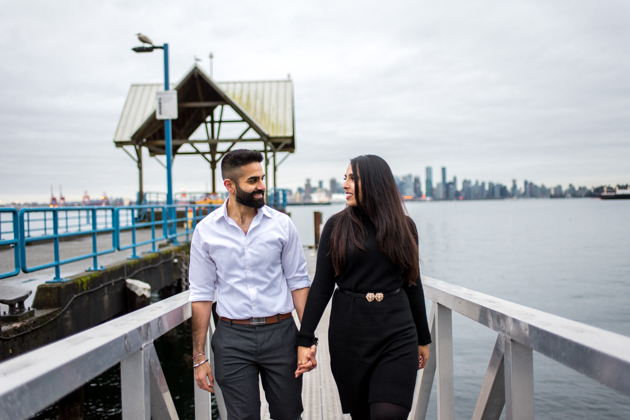 Lonsdale Quay Proposal Photographer-104.JPG