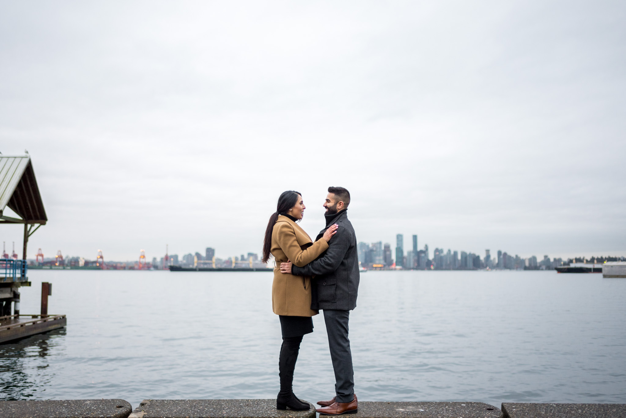 Lonsdale Quay Proposal Photographer-140.JPG