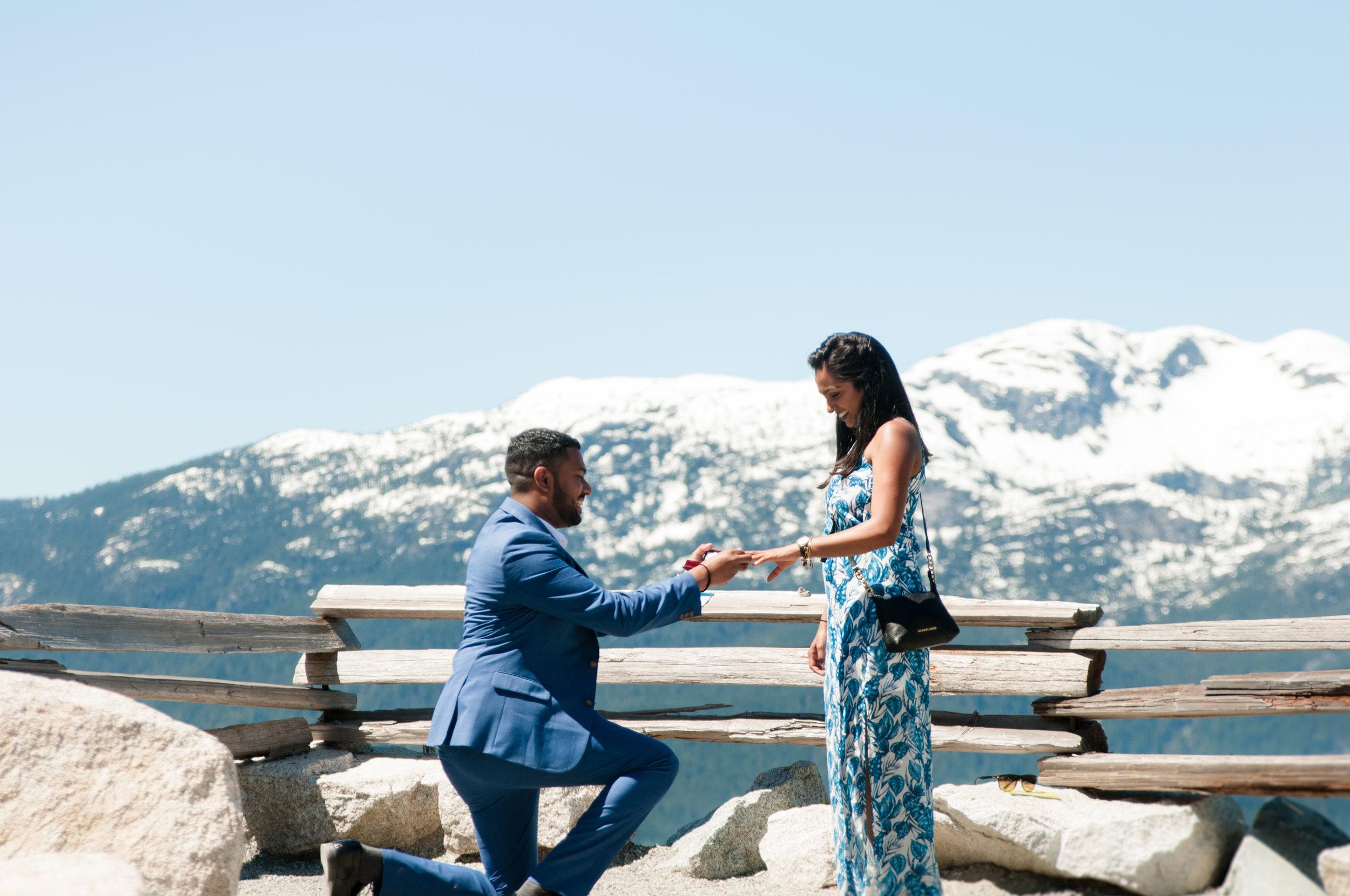 Proposals -