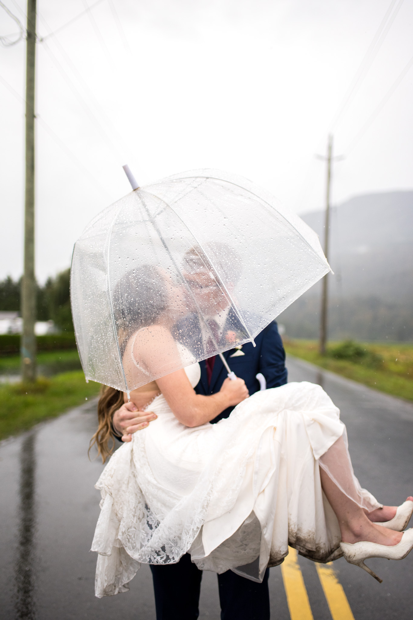 Abbotsford Wedding Photographer-75.JPG