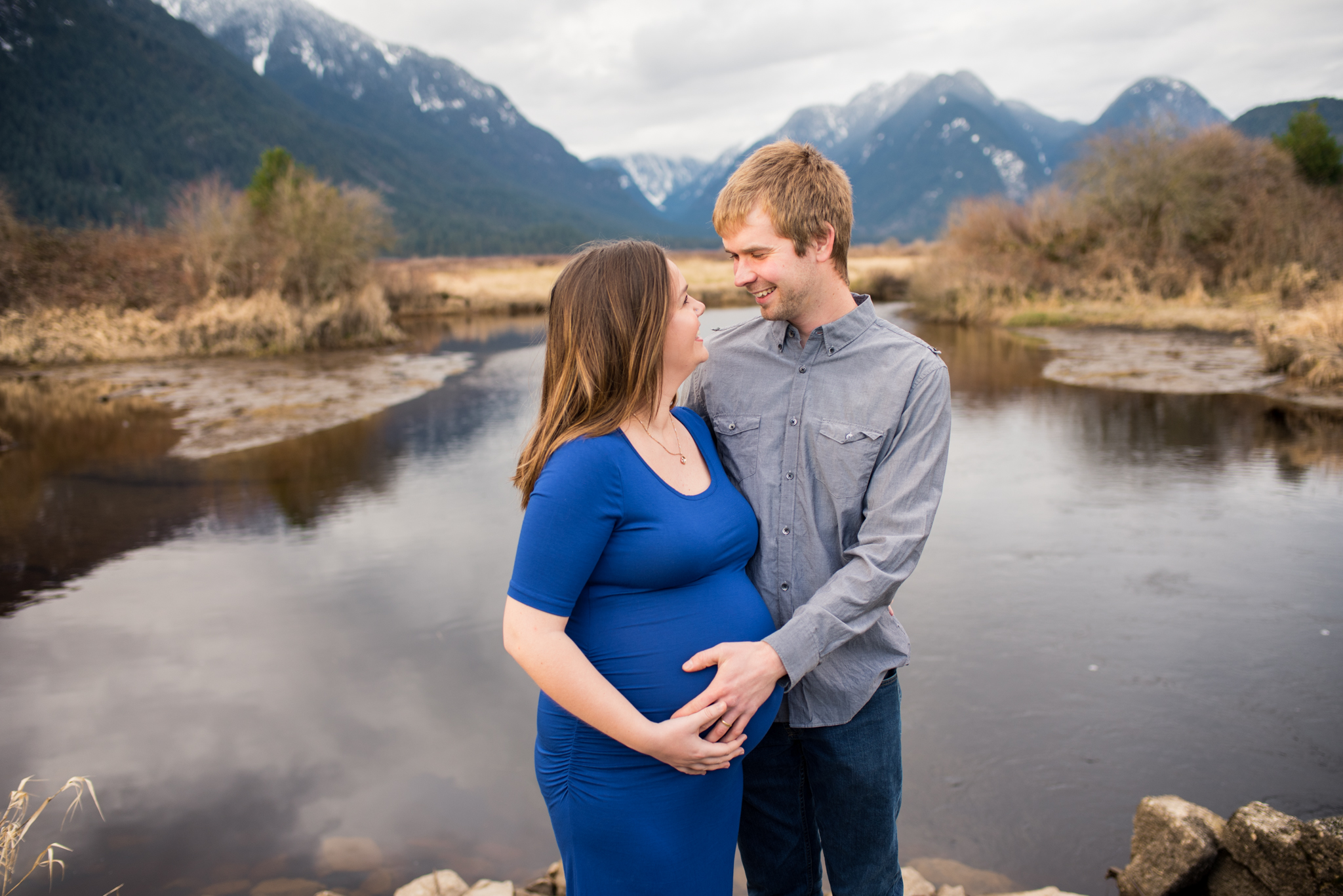 Pitt Meadows Maternity Photographer-1.JPG
