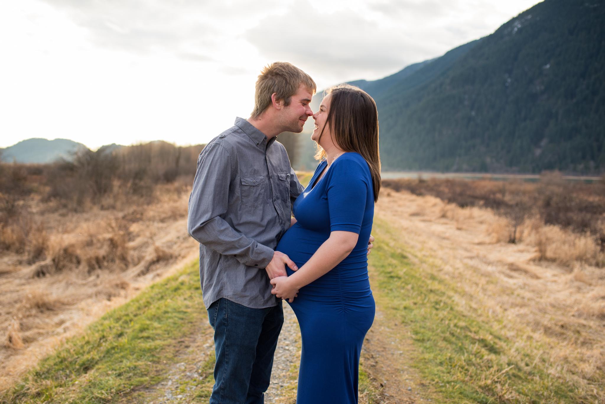 Pitt Meadows Maternity Photographer-38.JPG