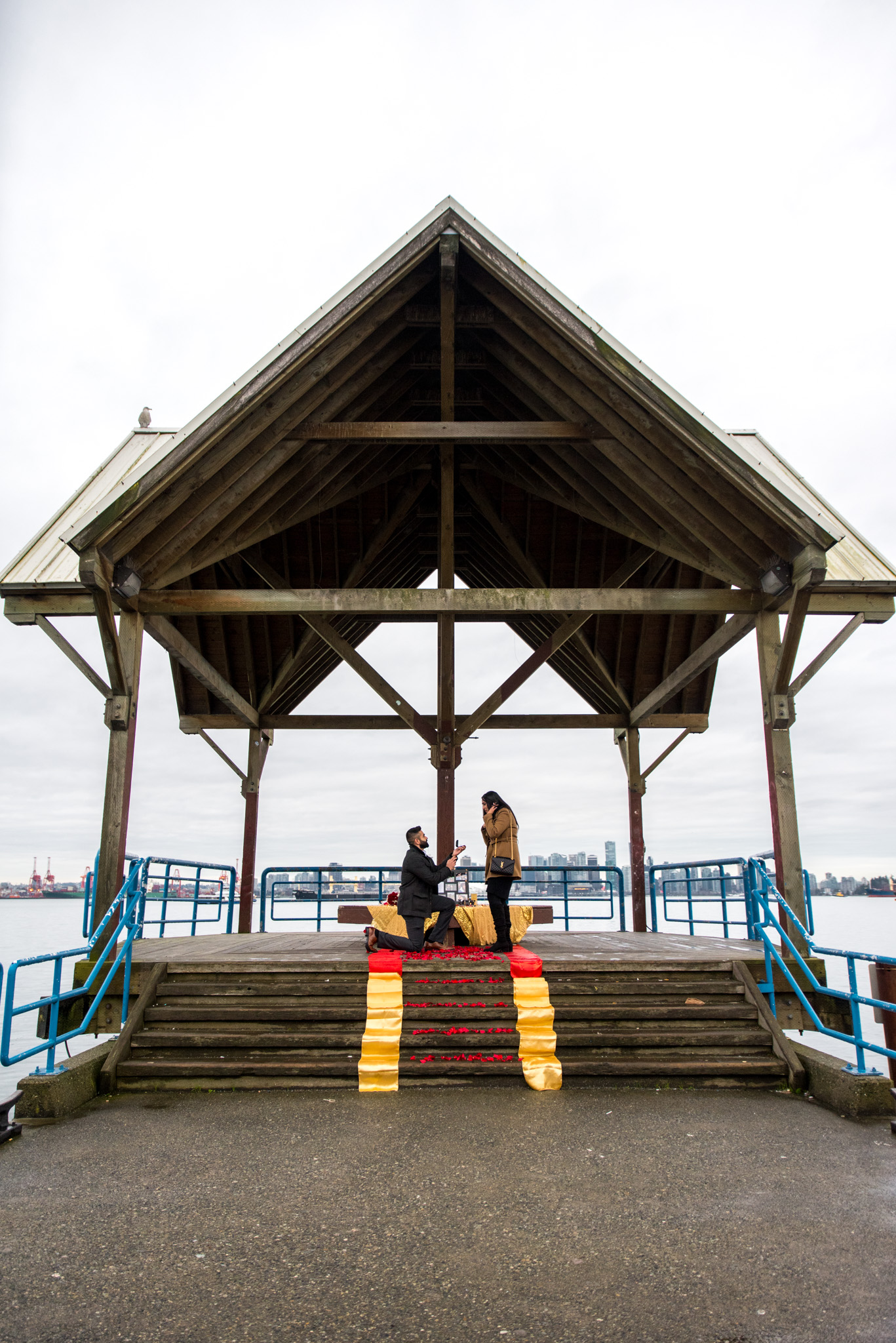 Lonsdale Quay Proposal Photographer-28.JPG