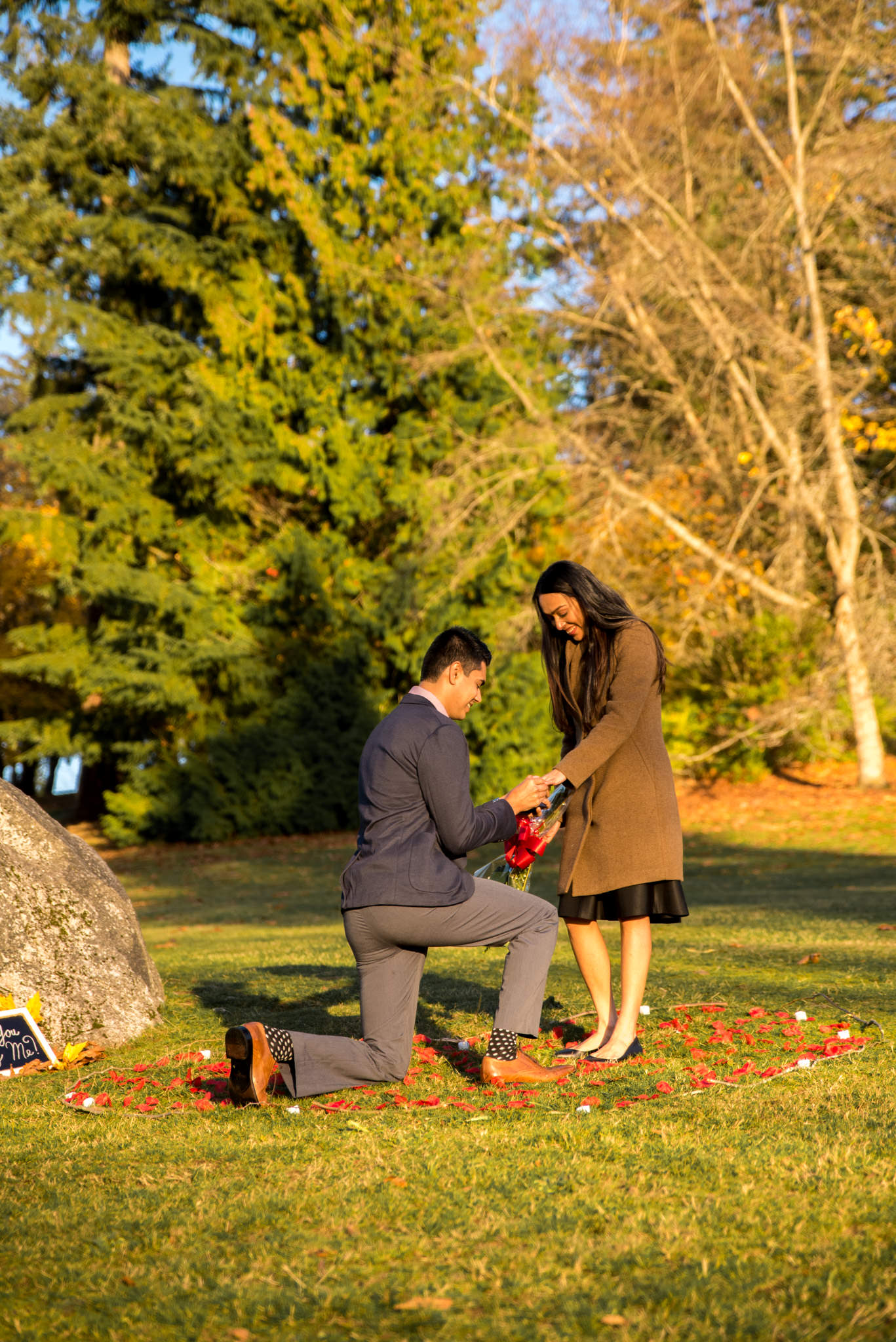 Burnaby Mountain Proposal Photographer-23.JPG