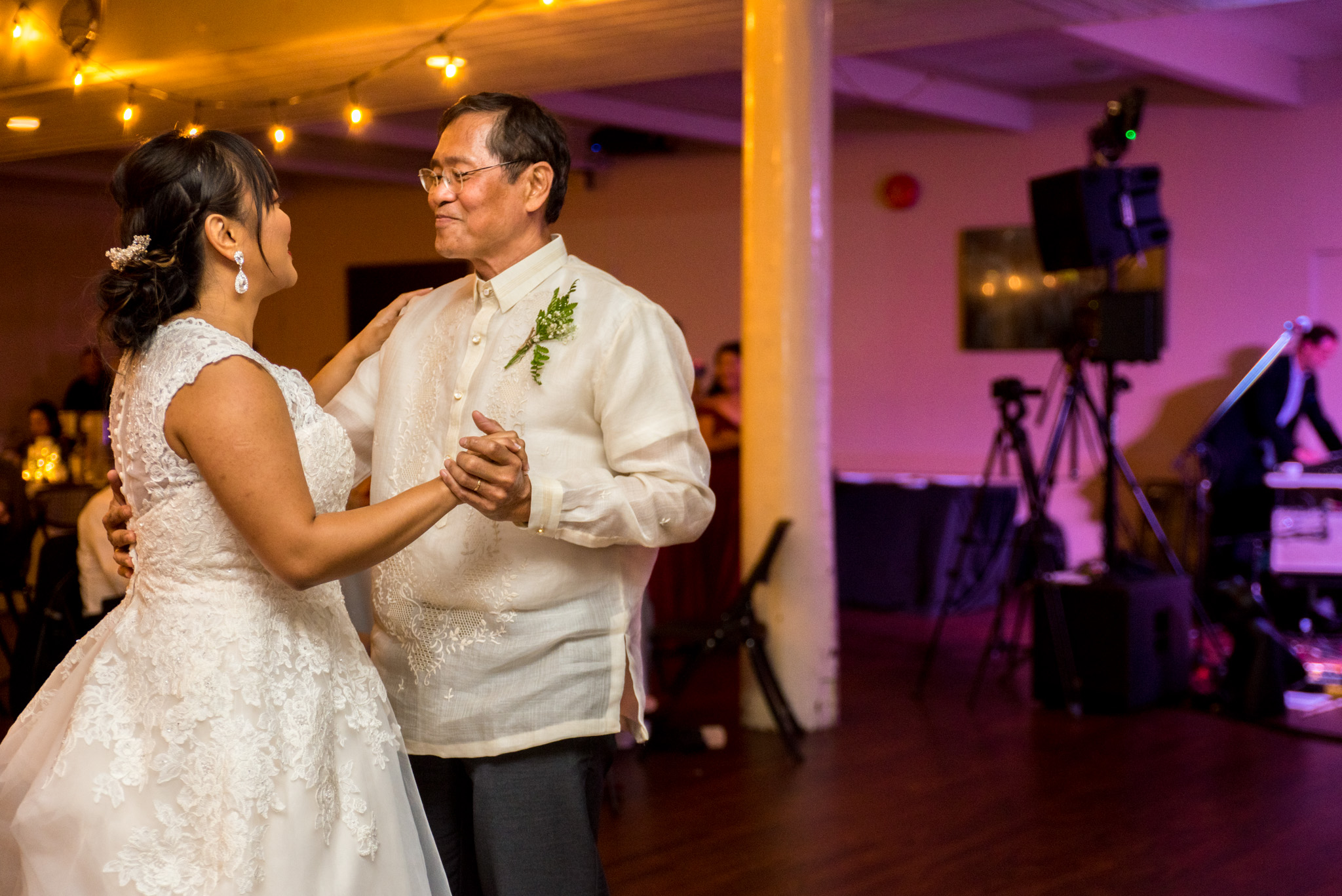 New Westminster Wedding Photographer-92.jpg