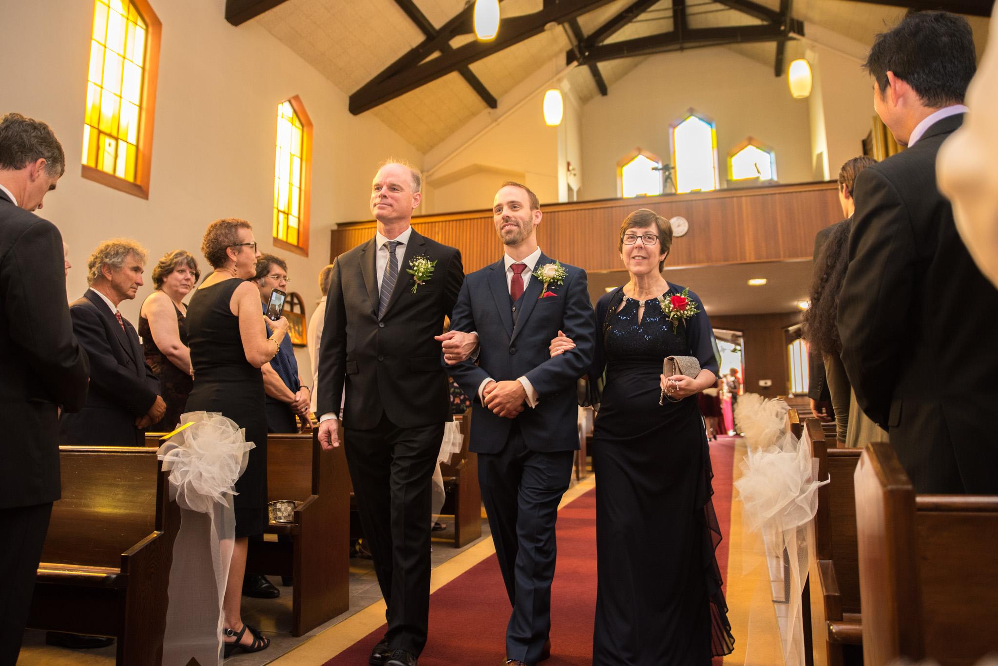New Westminster Wedding Photographer-2.jpg