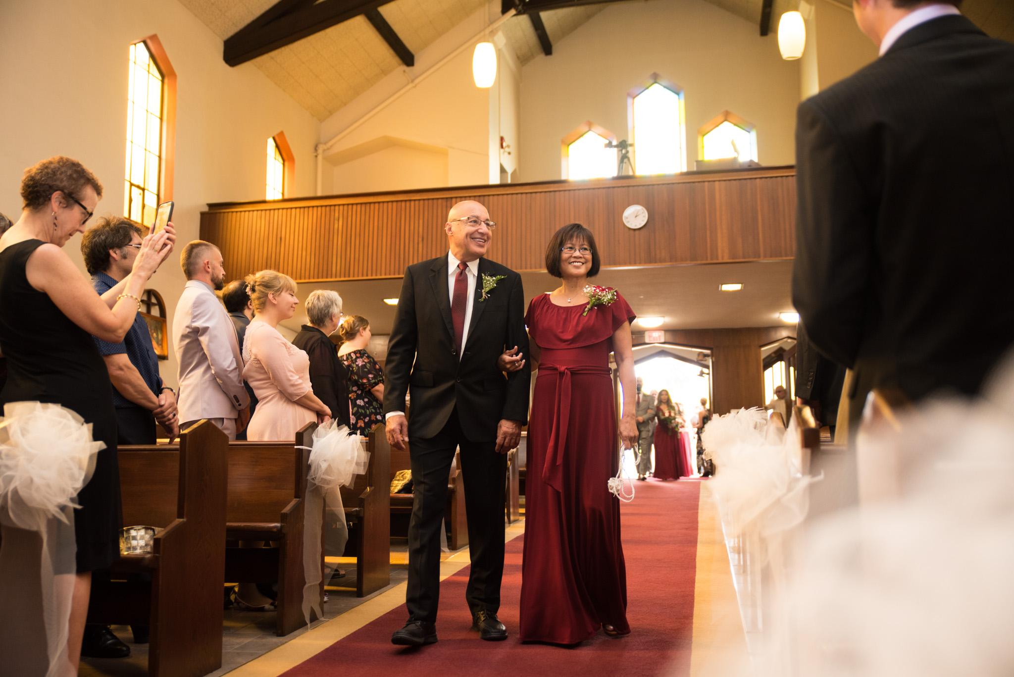 New Westminster Wedding Photographer-3.jpg
