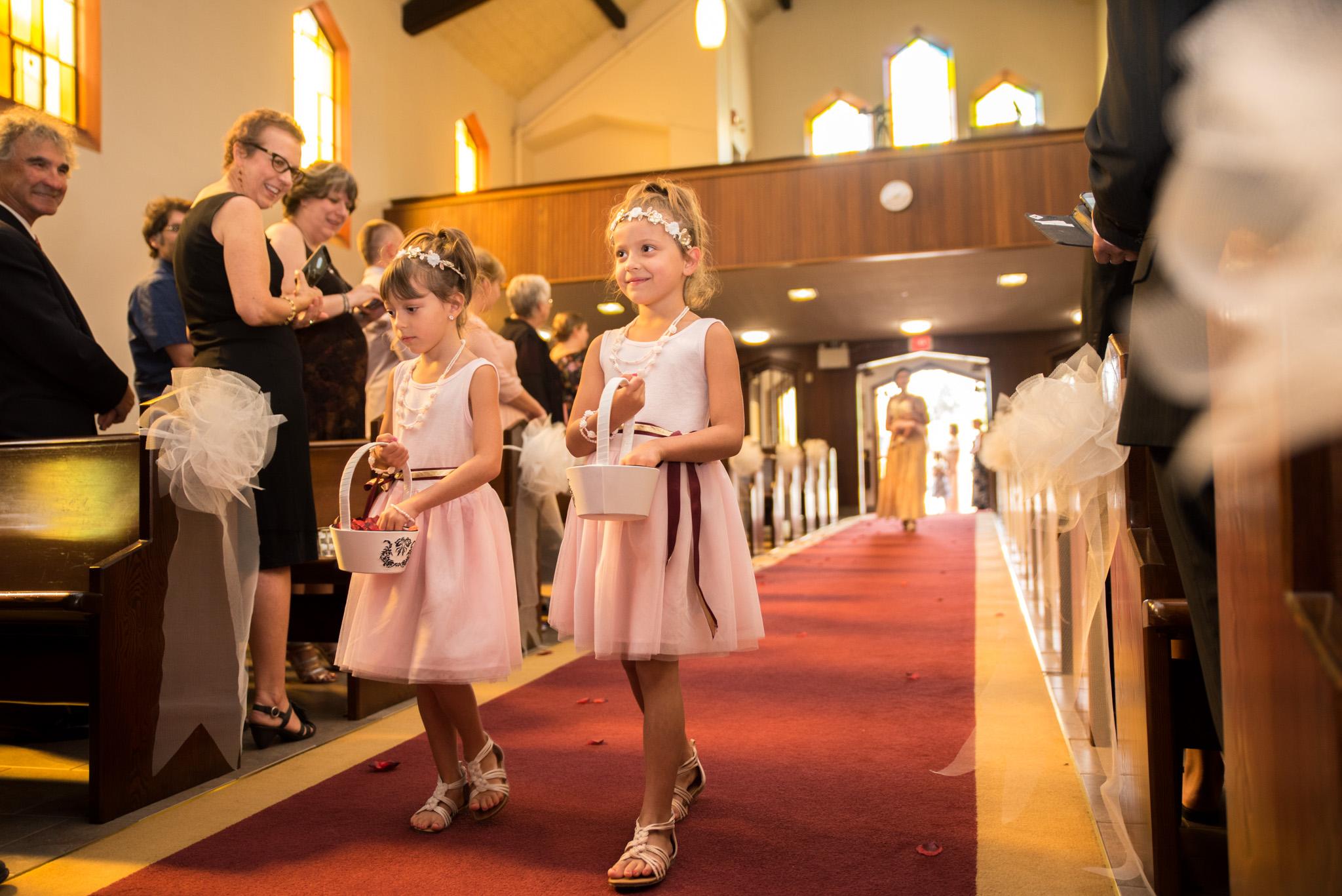 New Westminster Wedding Photographer-4.jpg