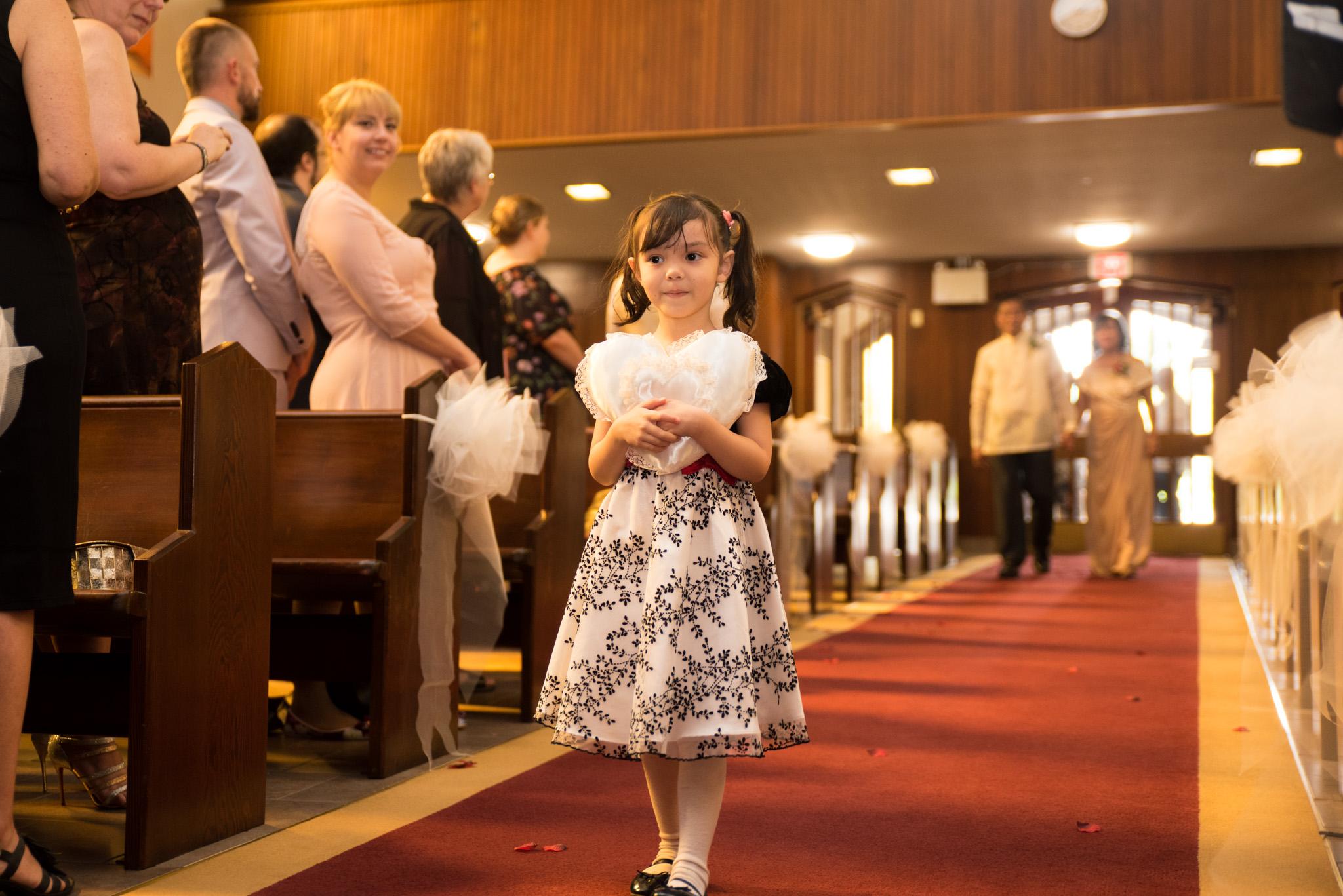 New Westminster Wedding Photographer-5.jpg