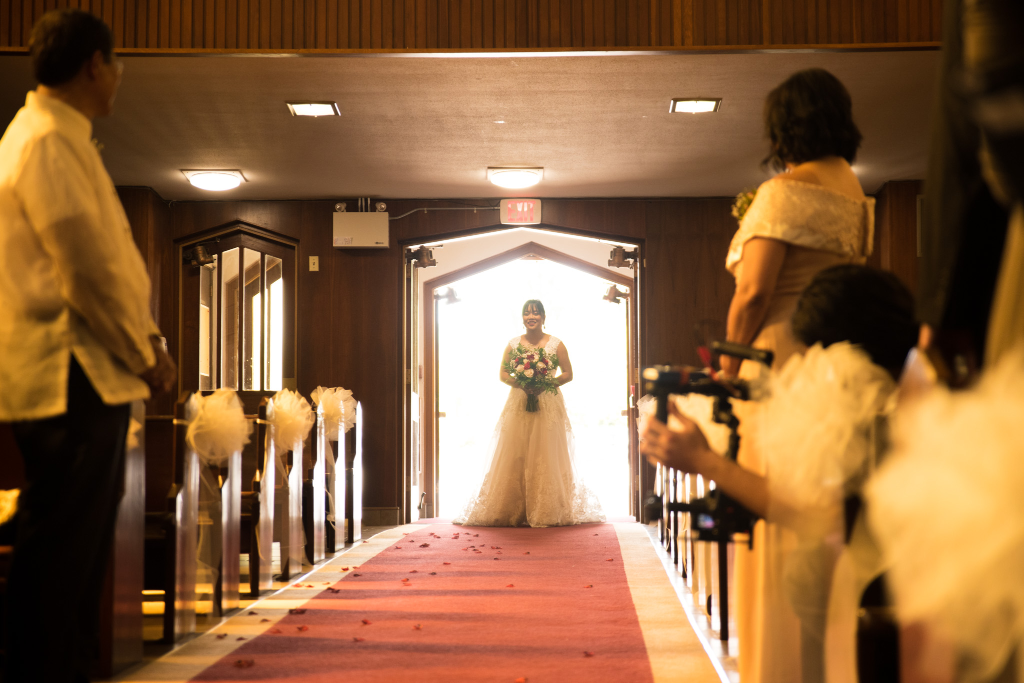 New Westminster Wedding Photographer-6.jpg
