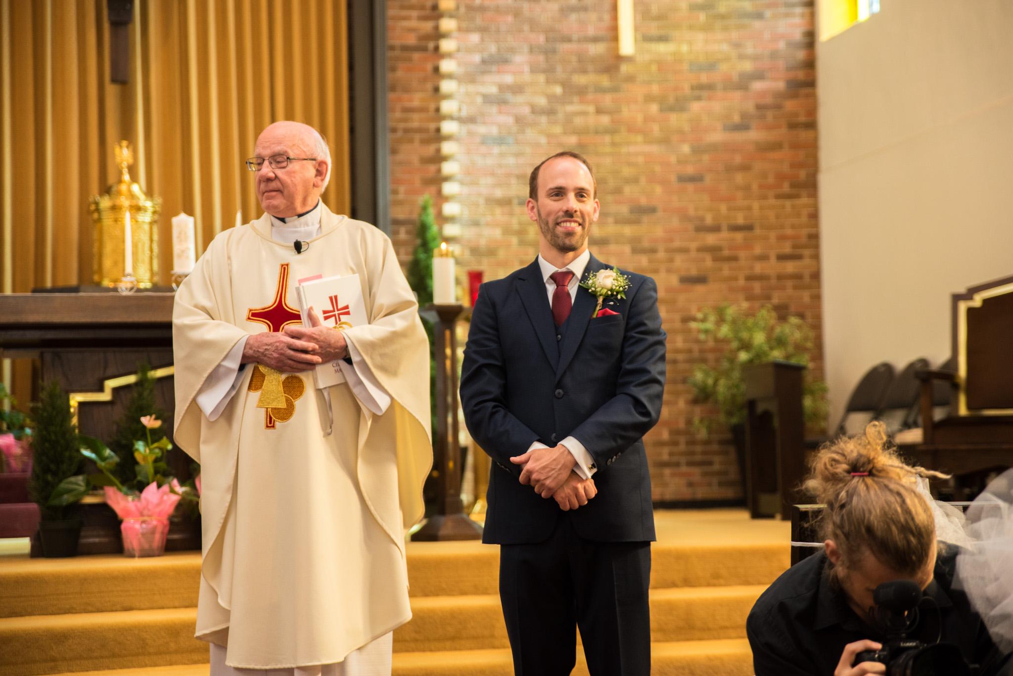 New Westminster Wedding Photographer-8.jpg