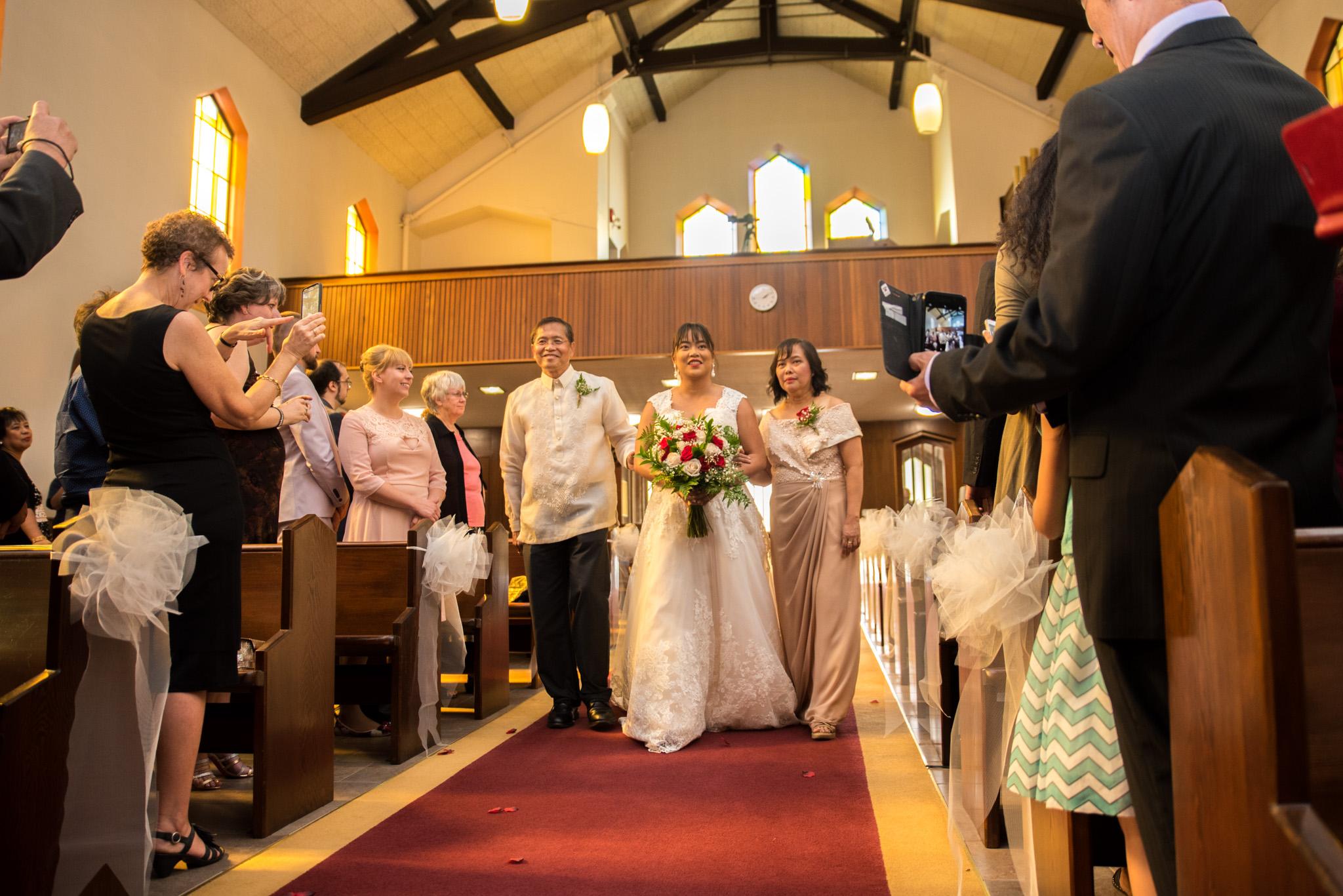 New Westminster Wedding Photographer-7.jpg
