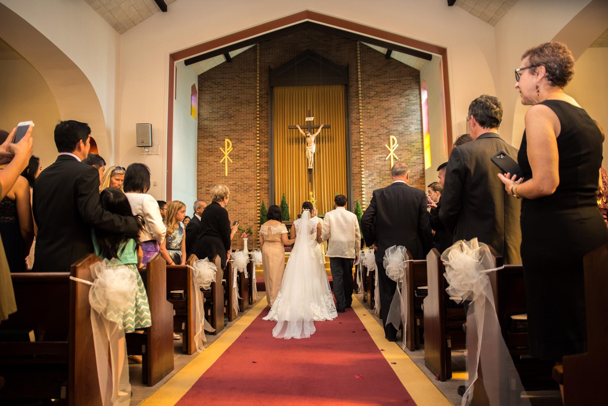 New Westminster Wedding Photographer-9.jpg