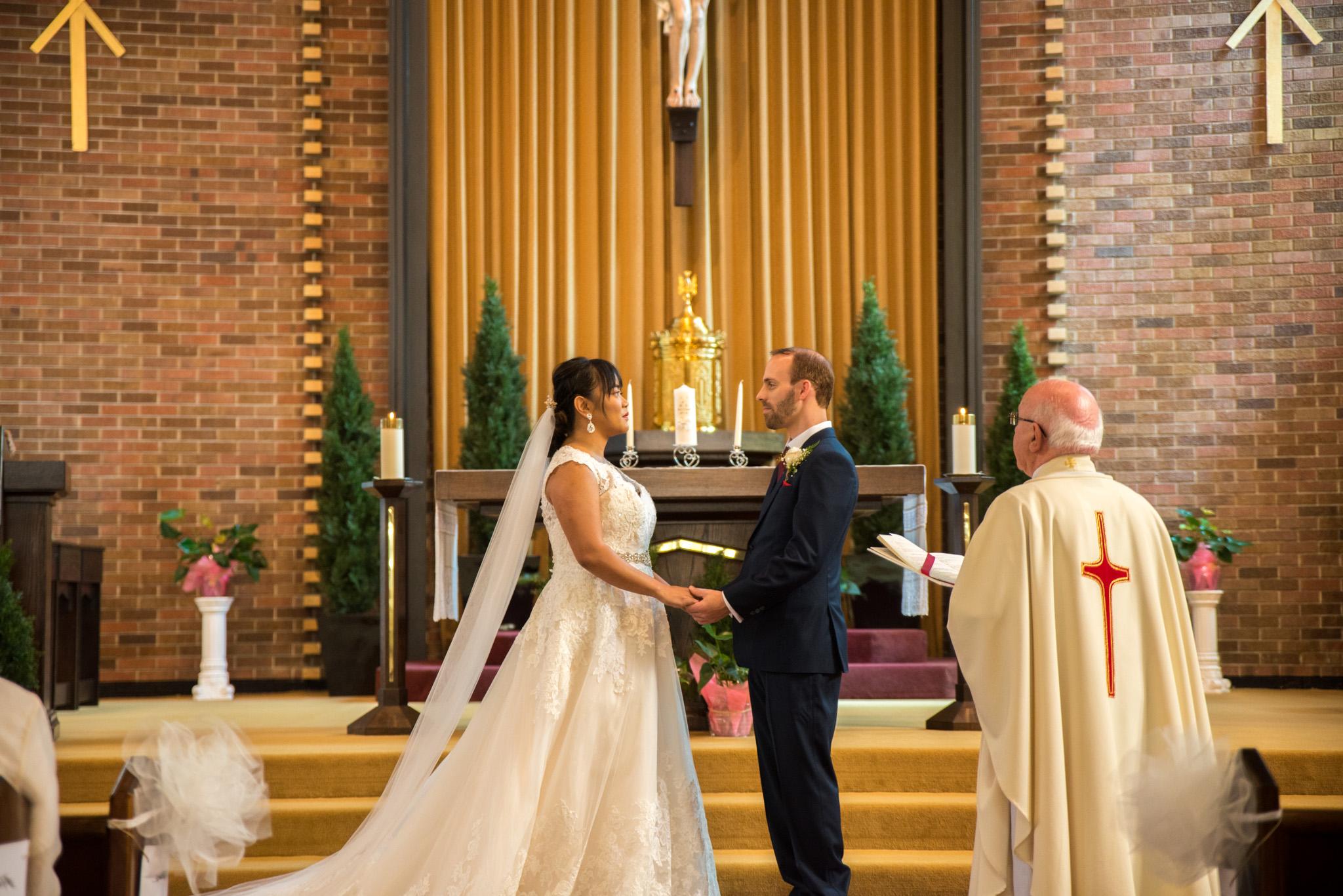 New Westminster Wedding Photographer-11.jpg
