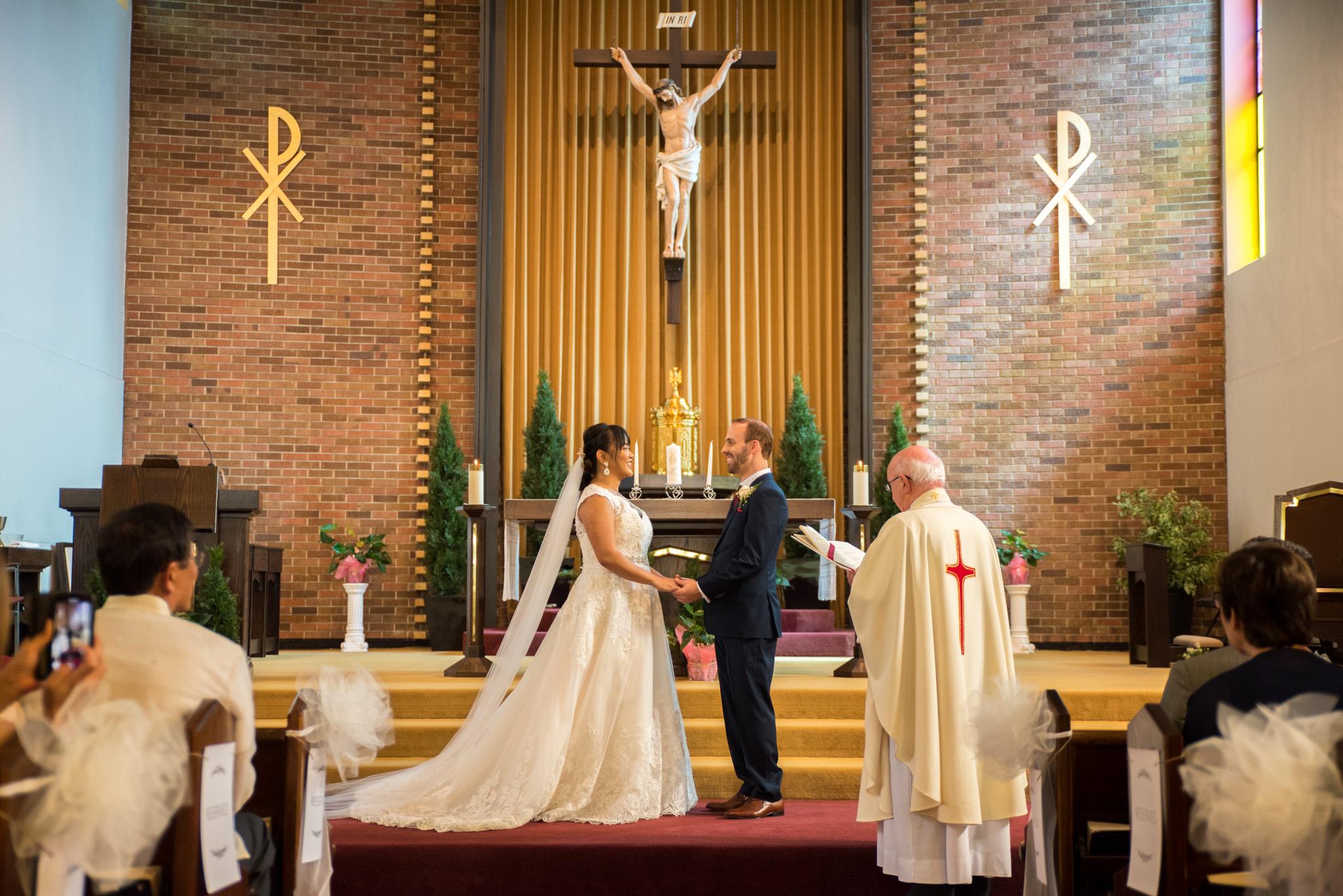 New Westminster Wedding Photographer-12.jpg