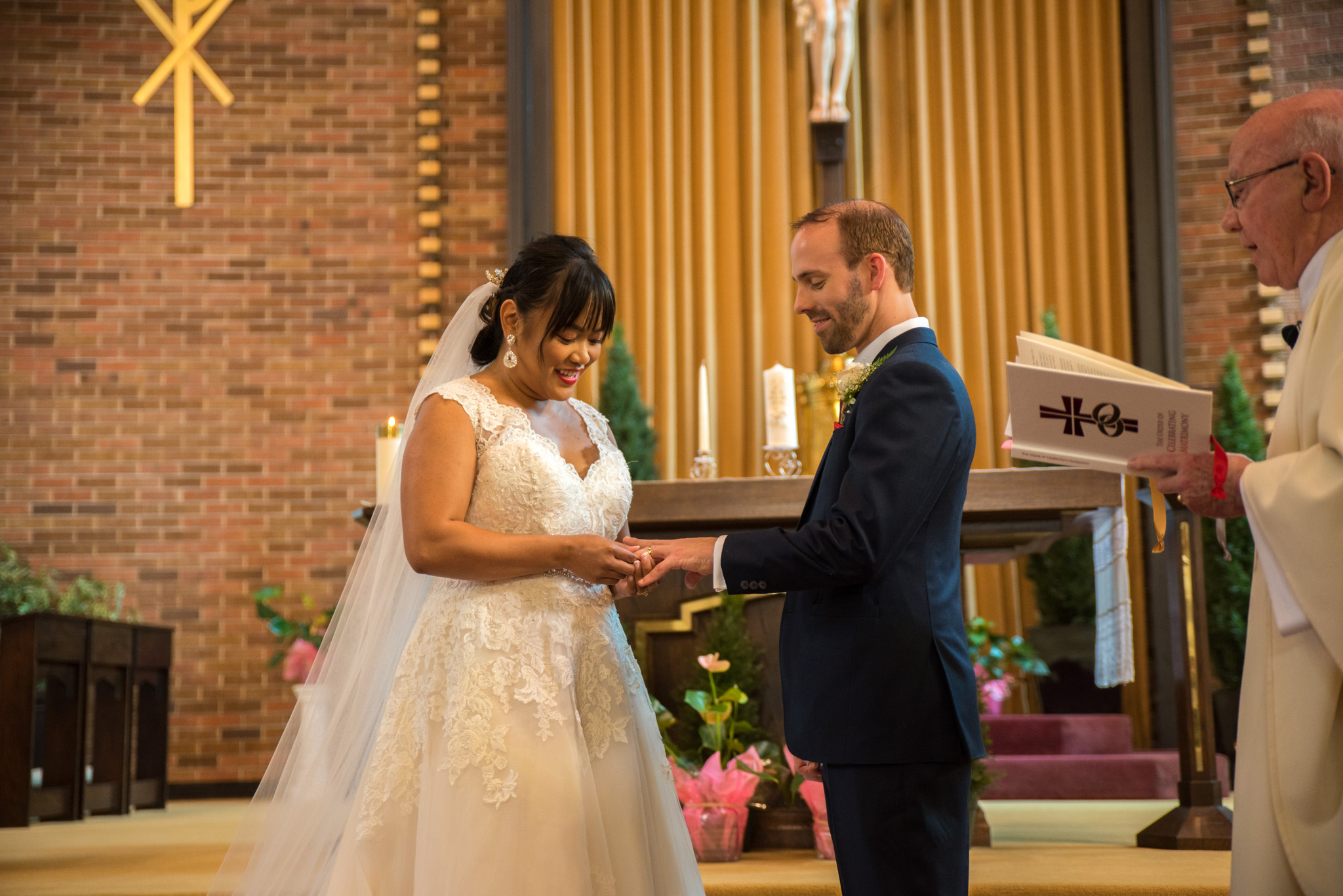 New Westminster Wedding Photographer-13.jpg