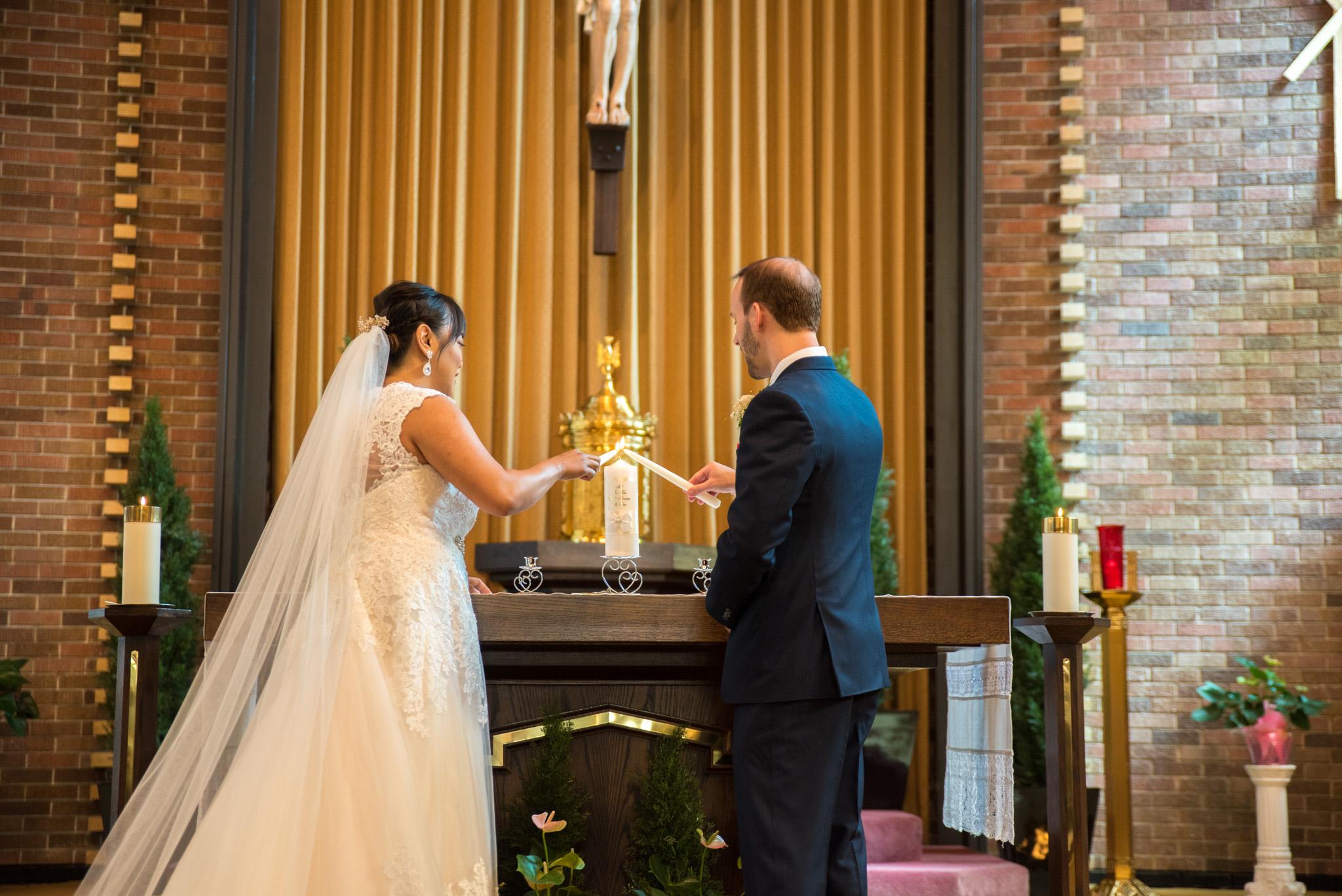 New Westminster Wedding Photographer-14.jpg