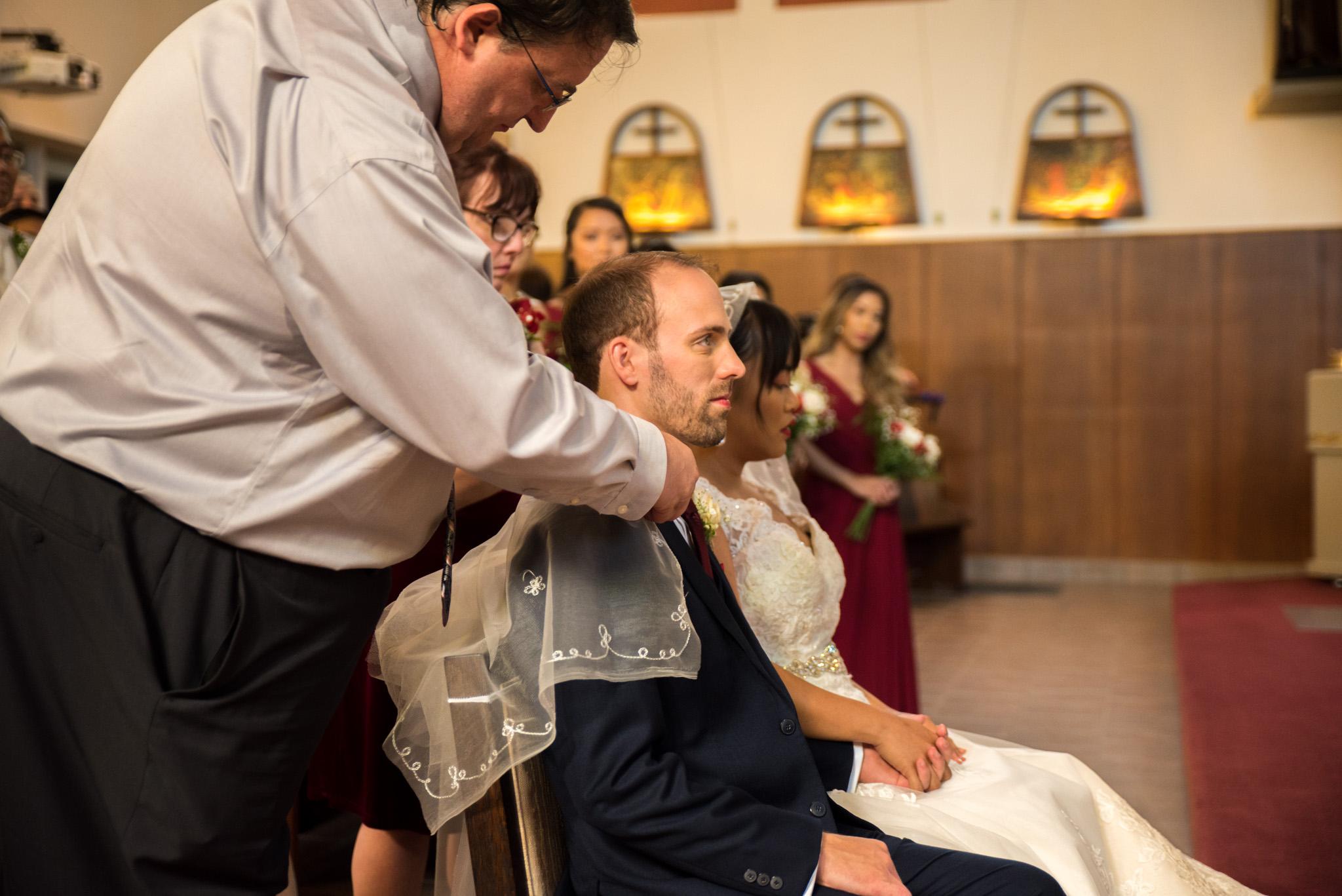 New Westminster Wedding Photographer-15.jpg