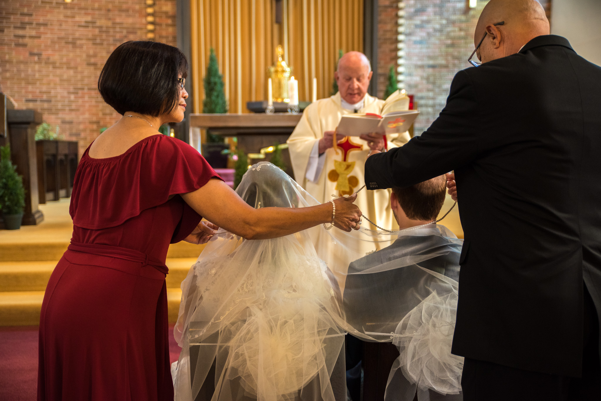New Westminster Wedding Photographer-16.jpg