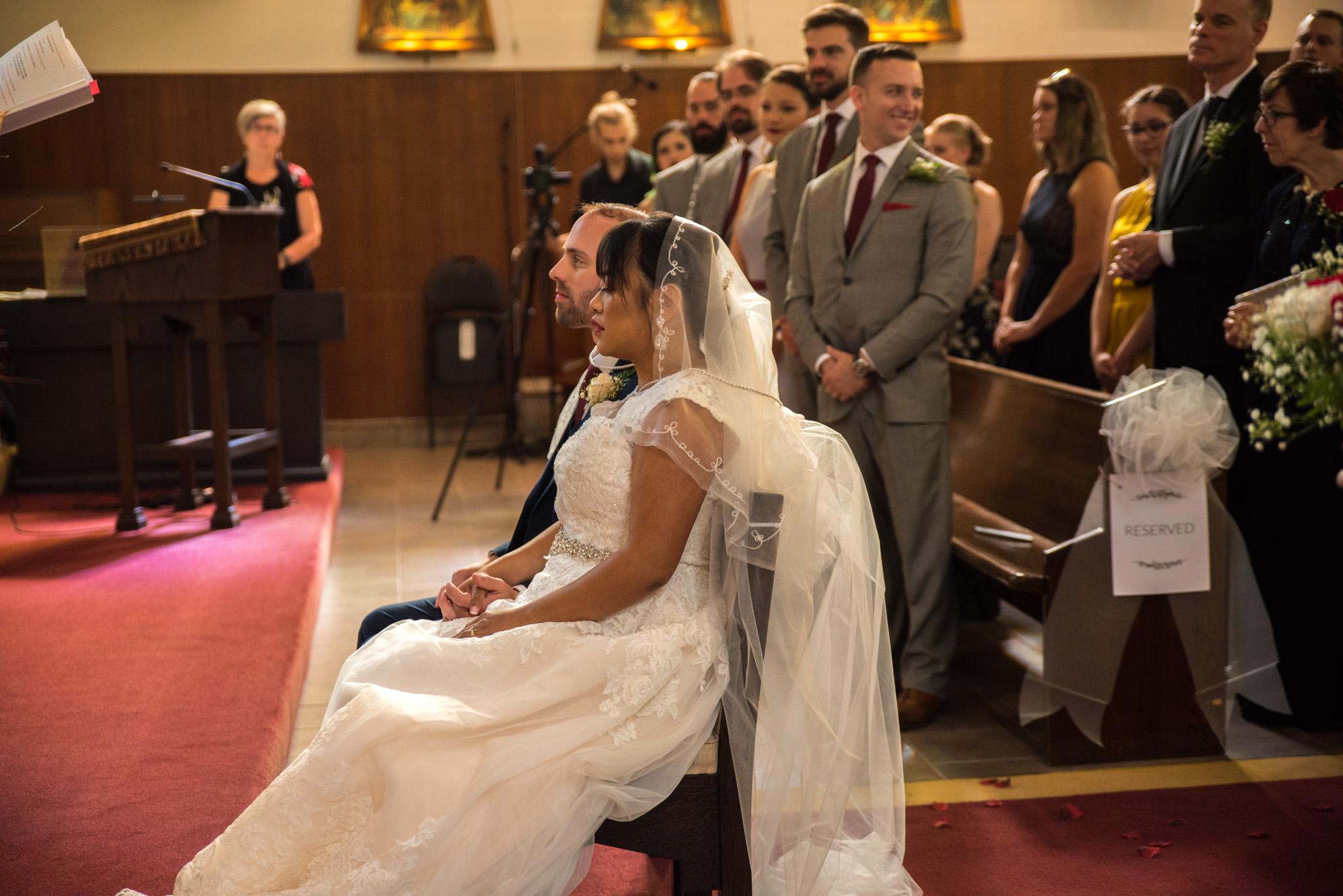 New Westminster Wedding Photographer-17.jpg
