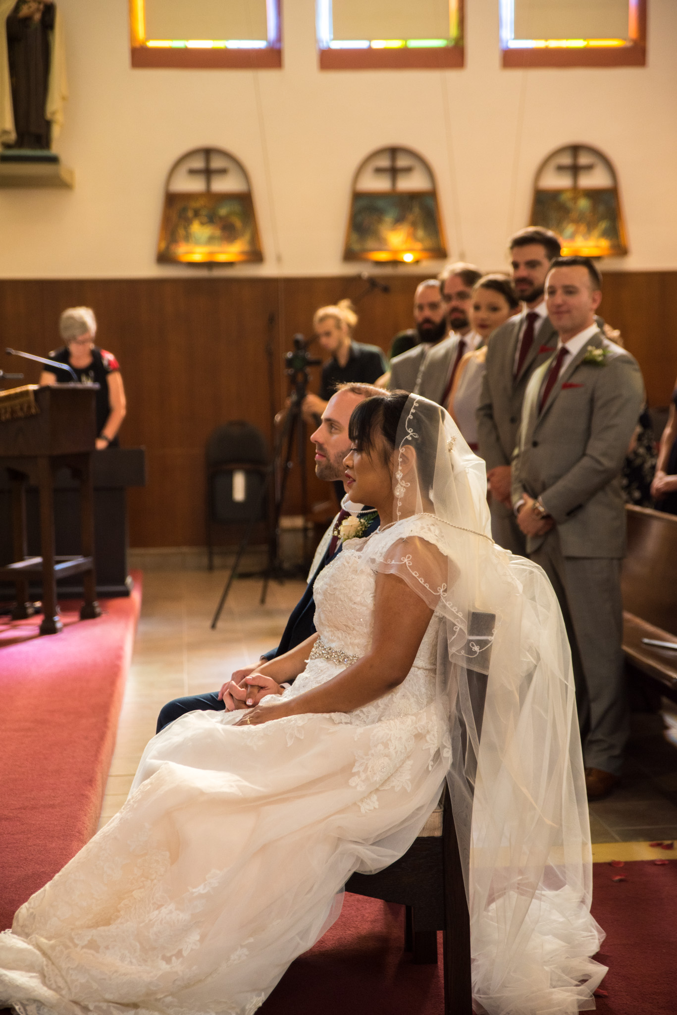 New Westminster Wedding Photographer-18.jpg