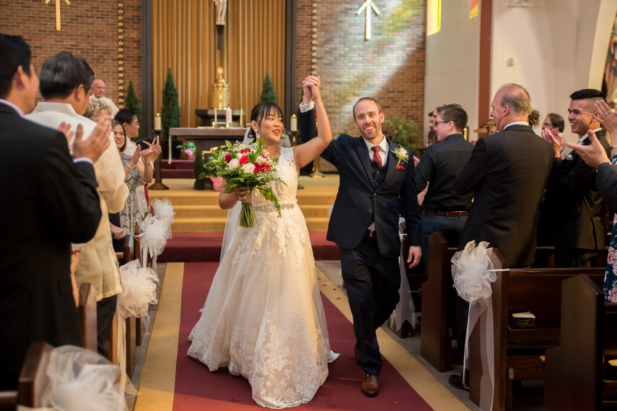 New Westminster Wedding Photographer-21.jpg