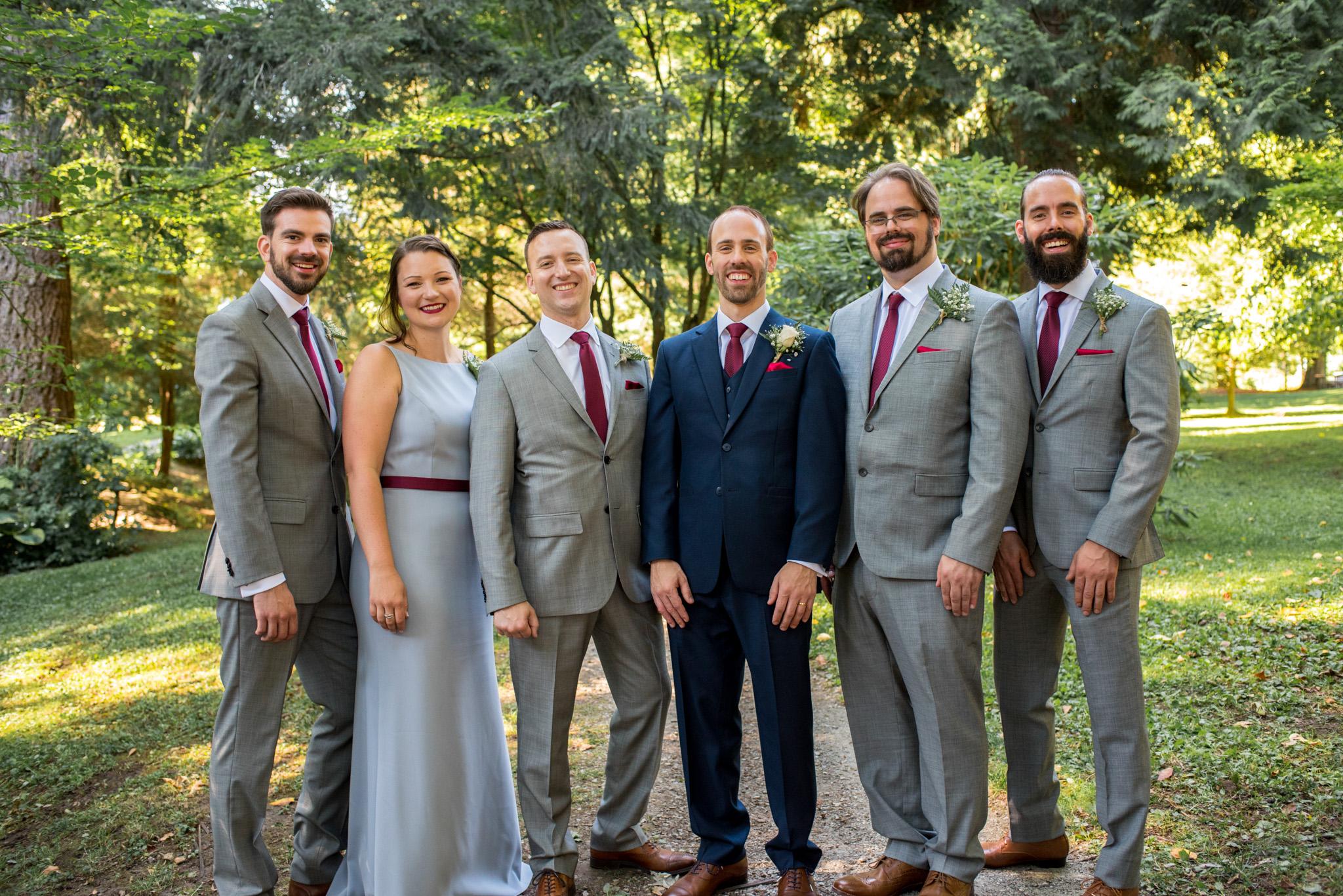 New Westminster Wedding Photographer-23.jpg