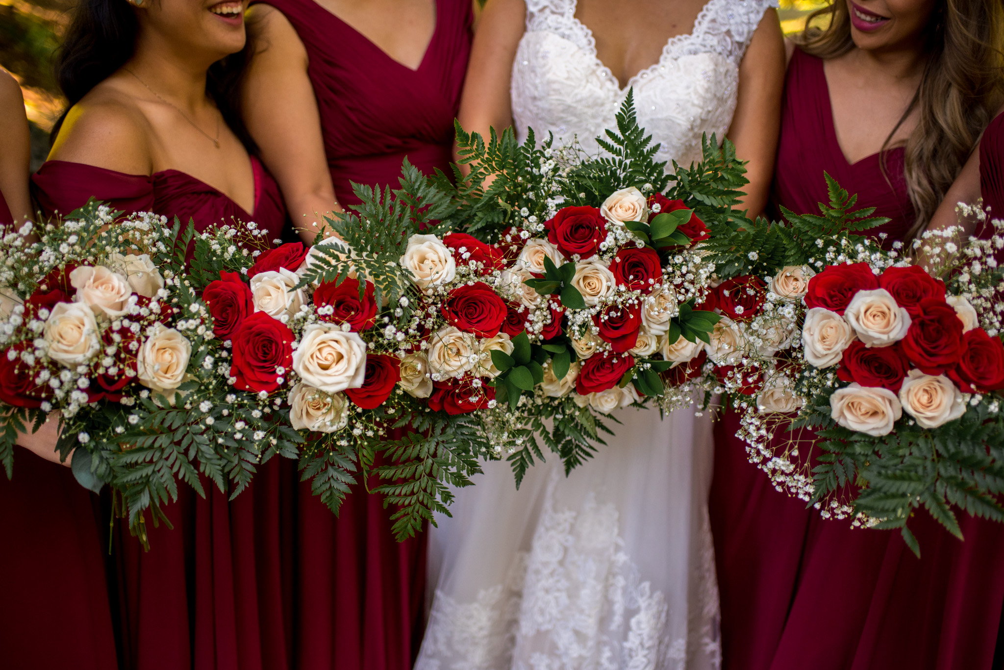 New Westminster Wedding Photographer-24.jpg