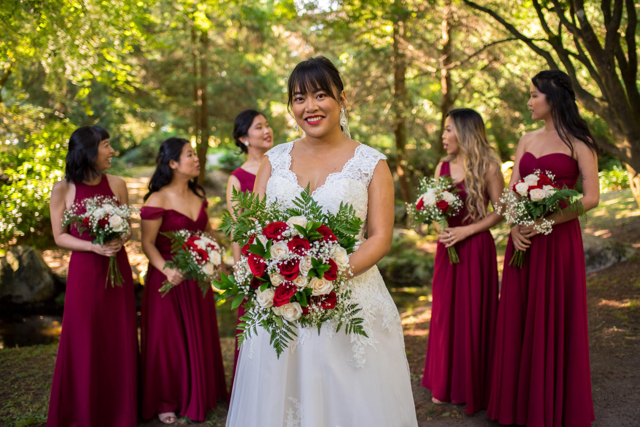 New Westminster Wedding Photographer-25.jpg