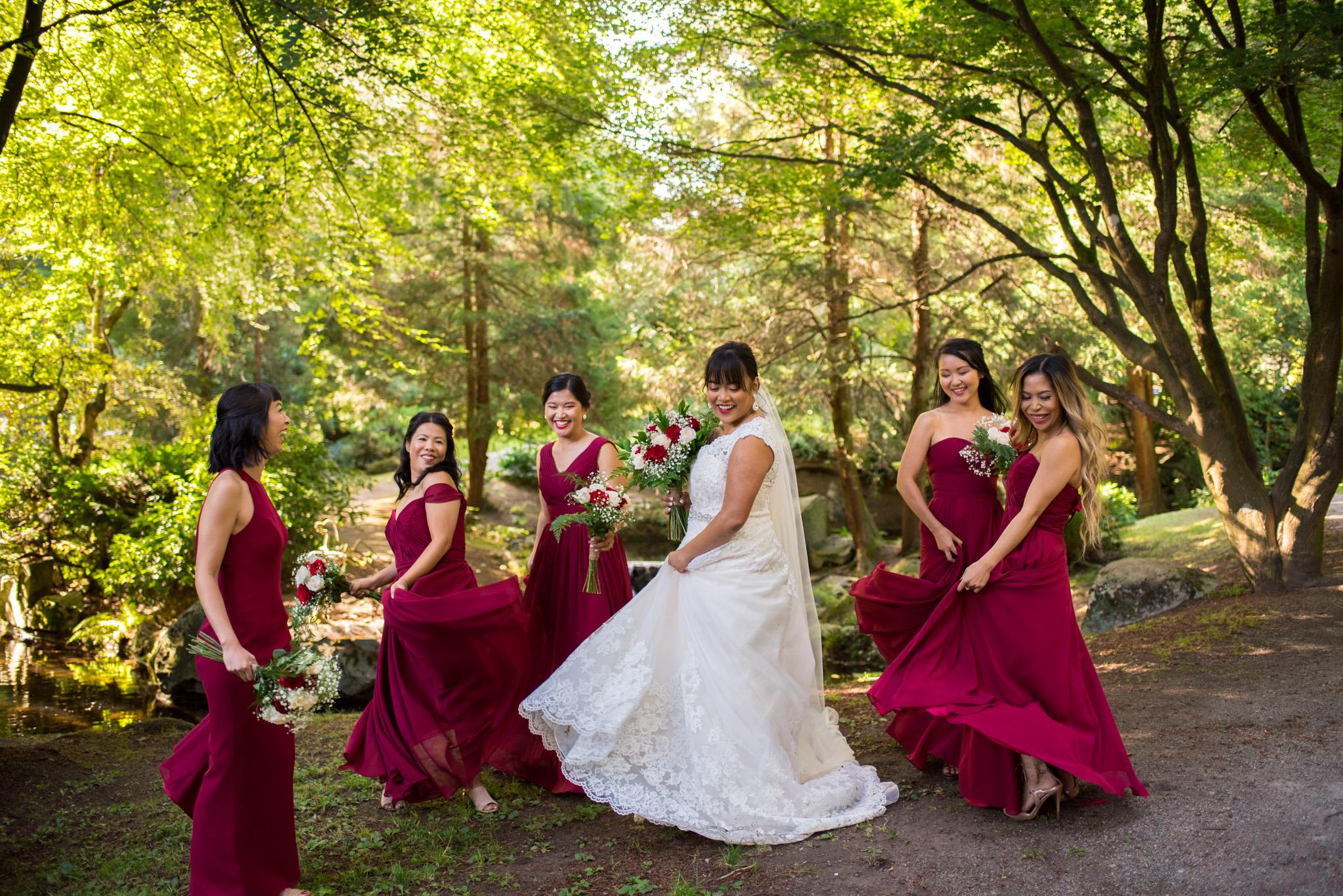 New Westminster Wedding Photographer-26.jpg