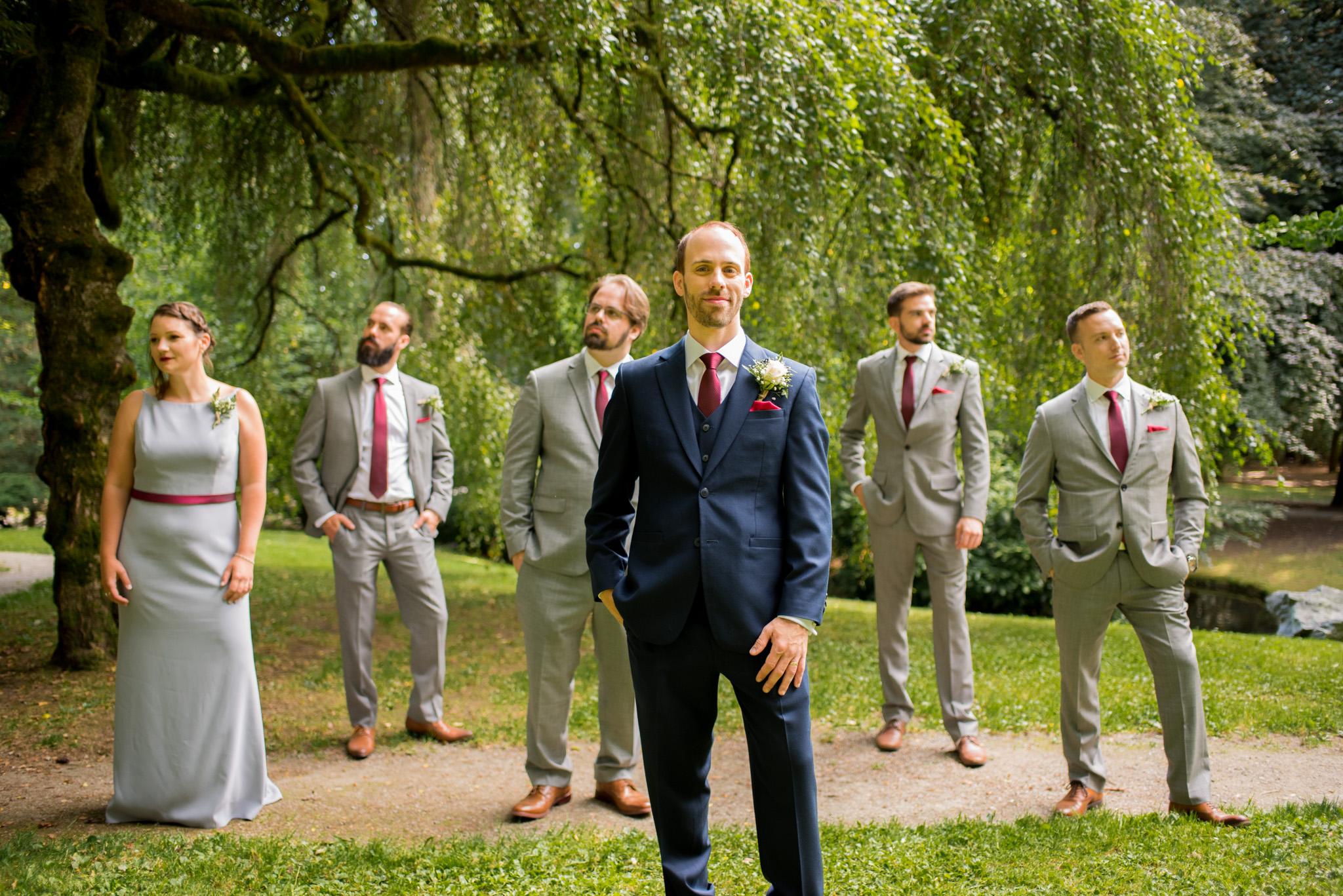 New Westminster Wedding Photographer-29.jpg