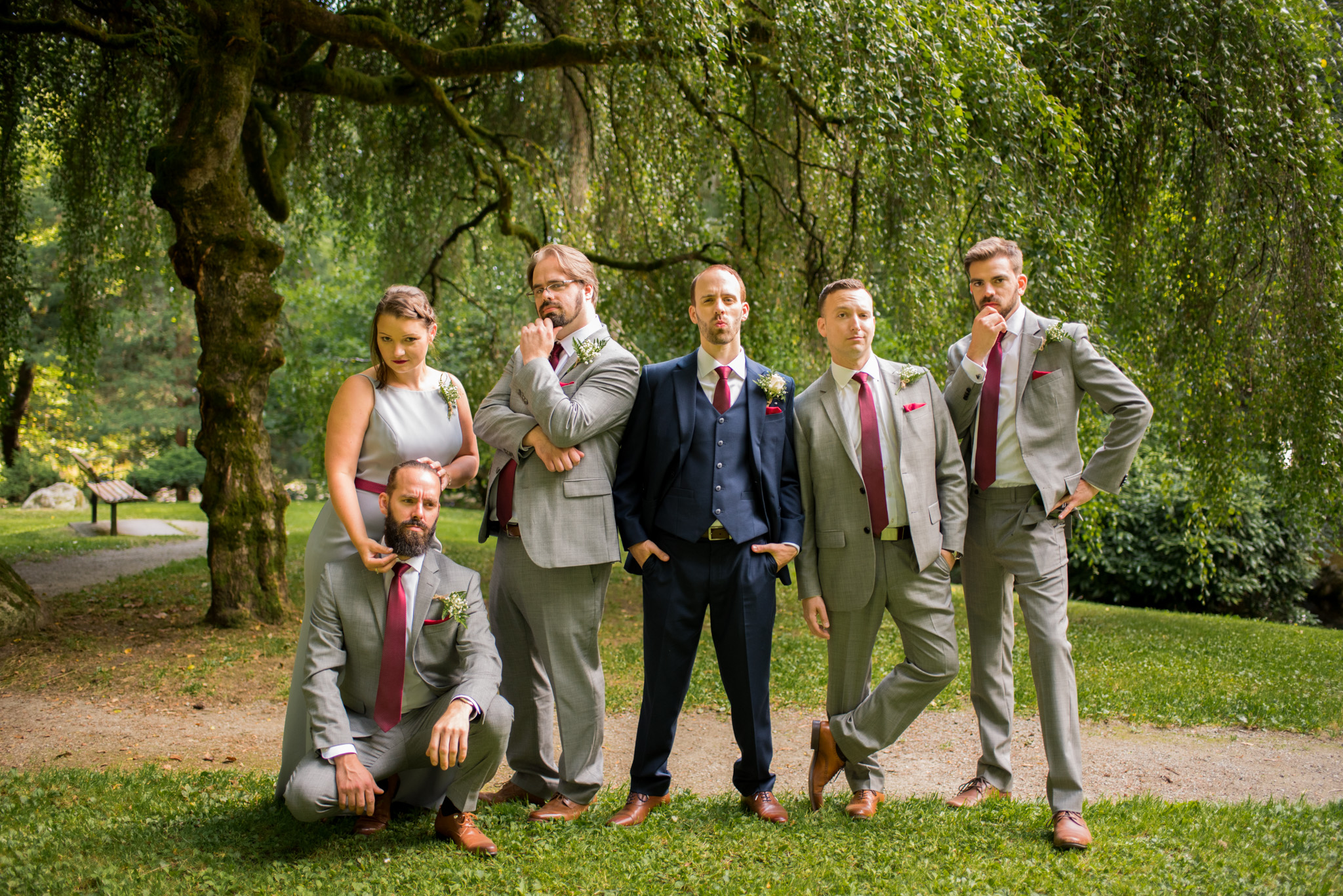 New Westminster Wedding Photographer-28.jpg