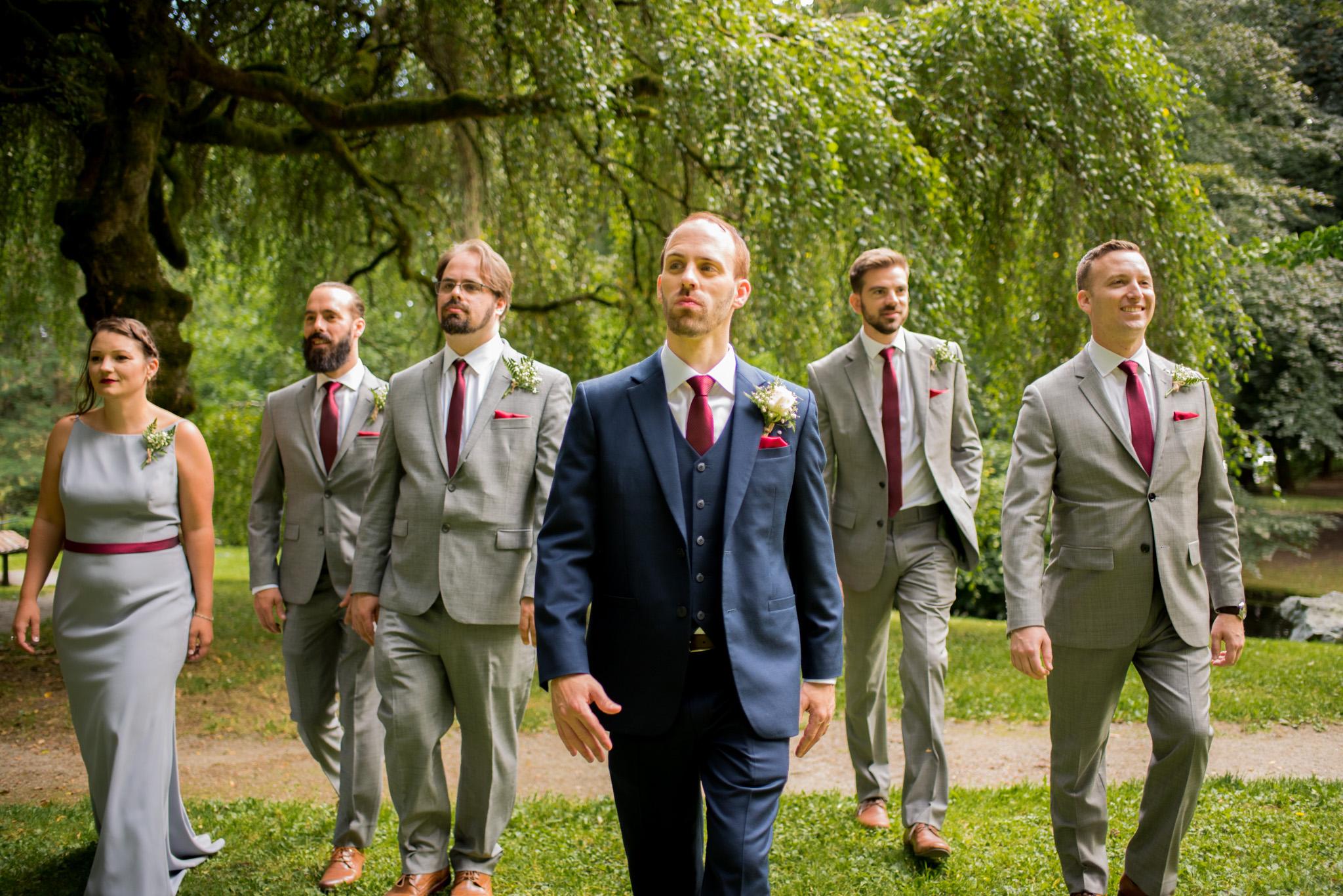 New Westminster Wedding Photographer-30.jpg