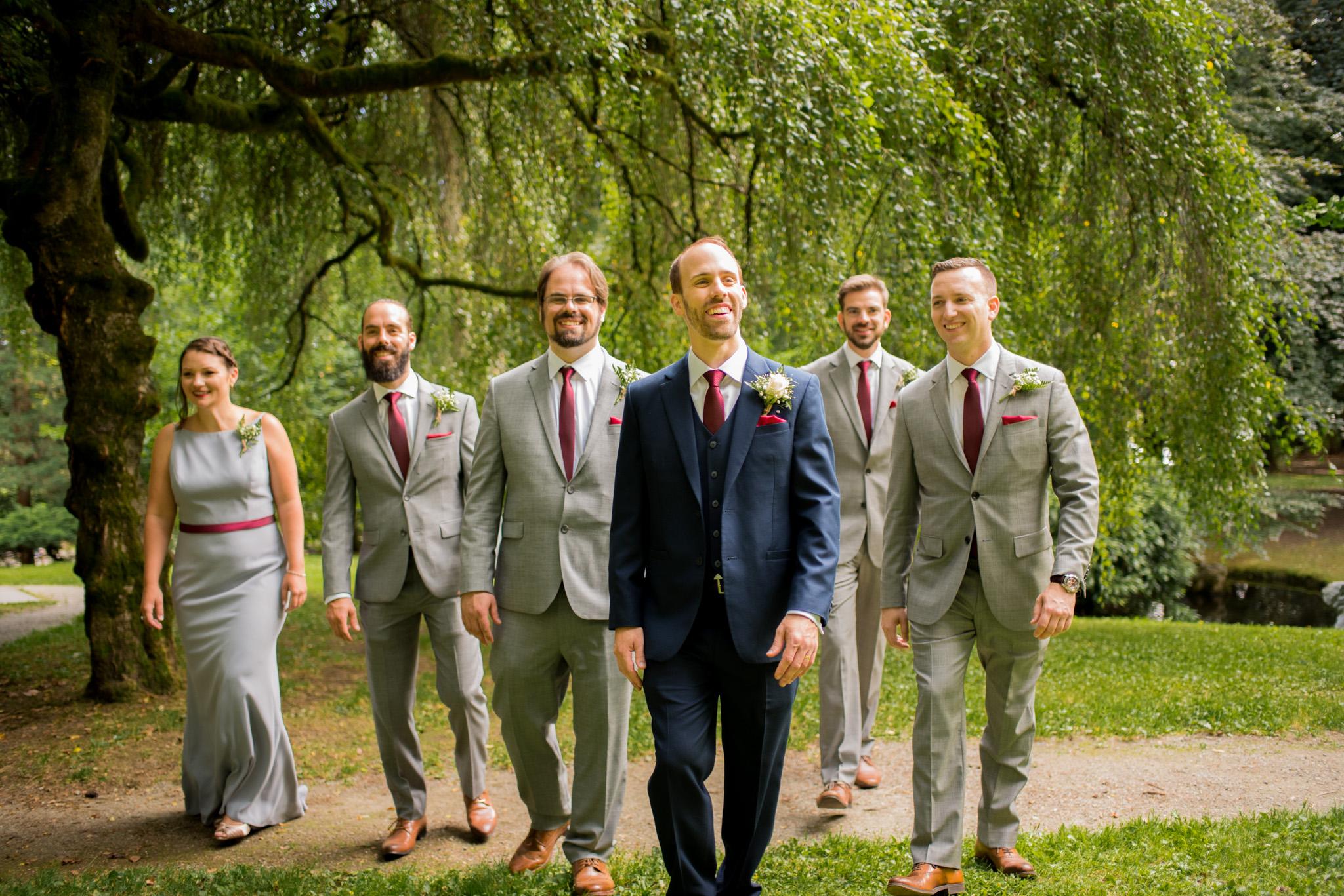 New Westminster Wedding Photographer-31.jpg