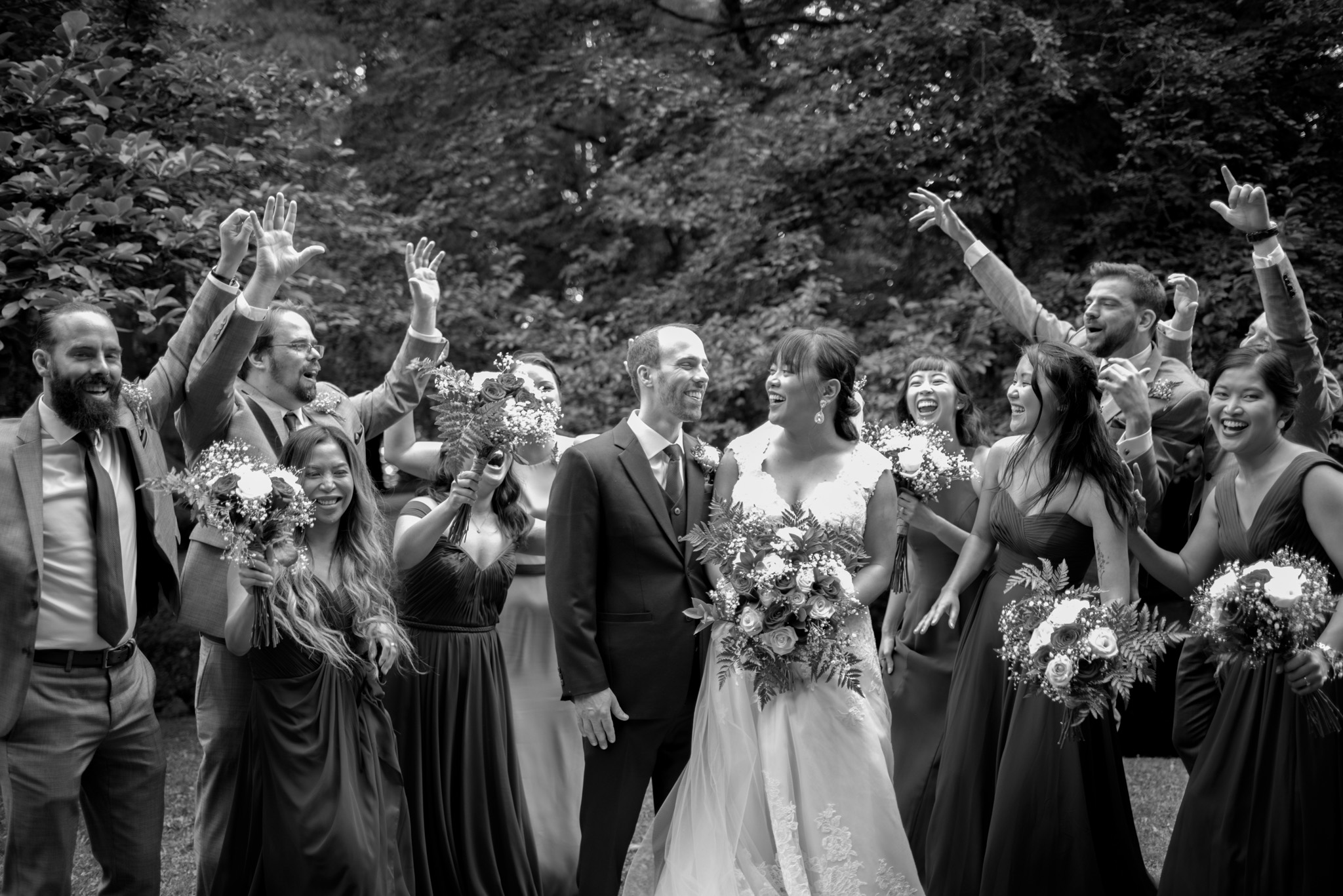 New Westminster Wedding Photographer-32.jpg