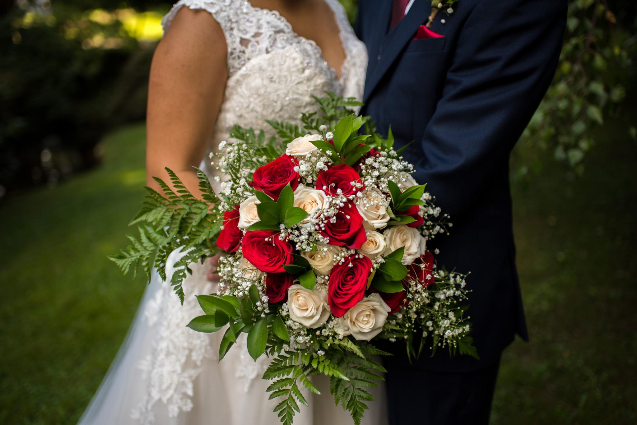 New Westminster Wedding Photographer-34.jpg